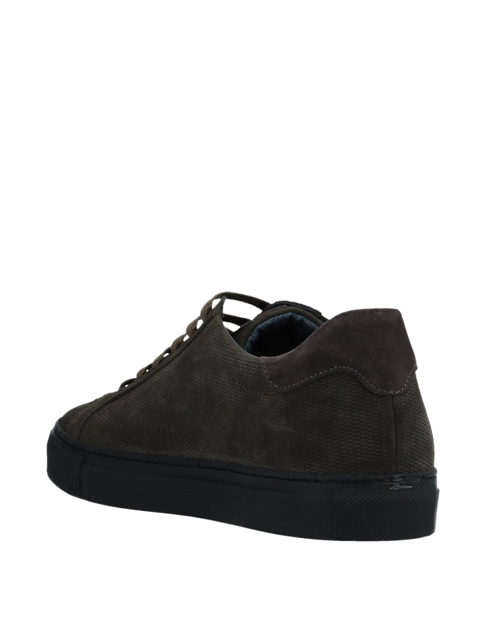 Fabiano Ricci Sneakers - Men on Fabiano Ricci Sneakers online on Men  Canada - 11508809EP 404a0c