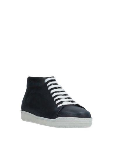 Fabiano Fabiano Sneakers Sneakers Noir Ricci Ricci Ricci Noir Fabiano qUXnI