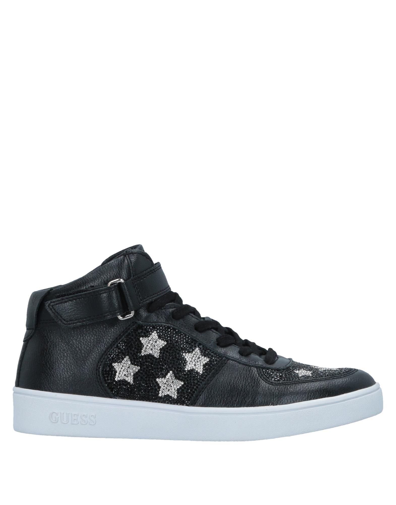 Scarpe economiche e resistenti Sneakers Guess Donna - 11508813OW
