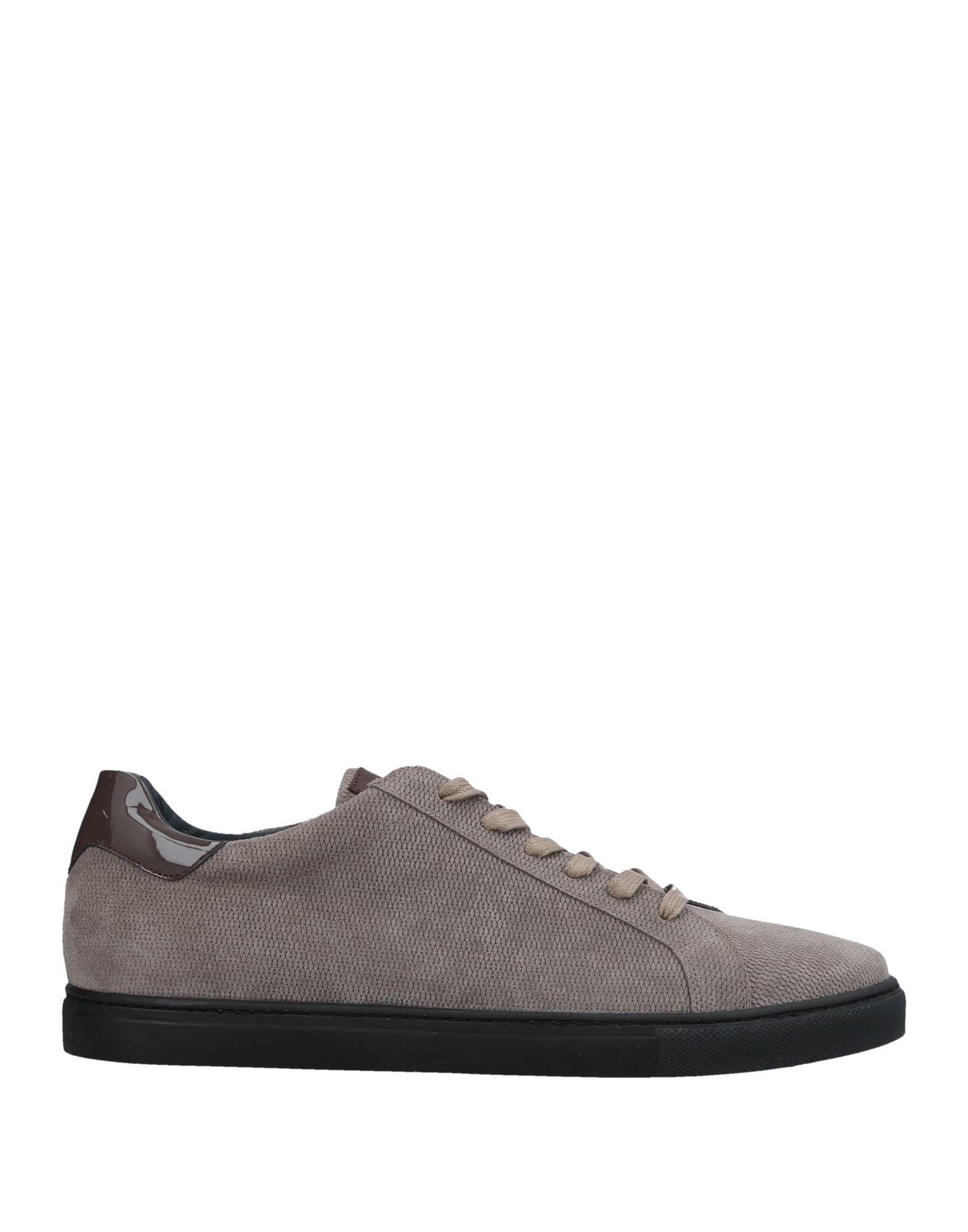 Rabatt echte Schuhe Fabiano Ricci Sneakers Herren  11508817AS