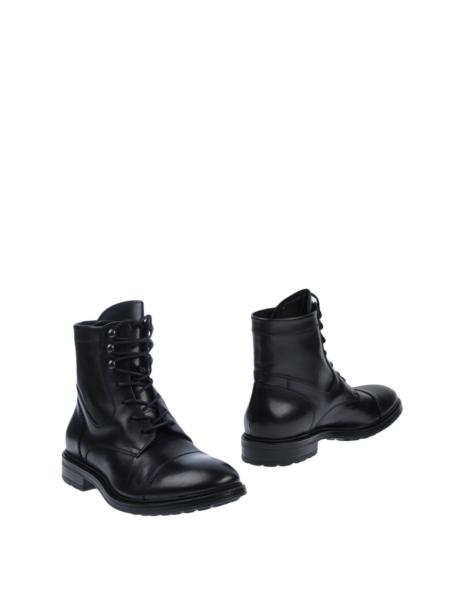 Doucal's Stiefelette Herren  11508824XP Heiße Schuhe 7602ea