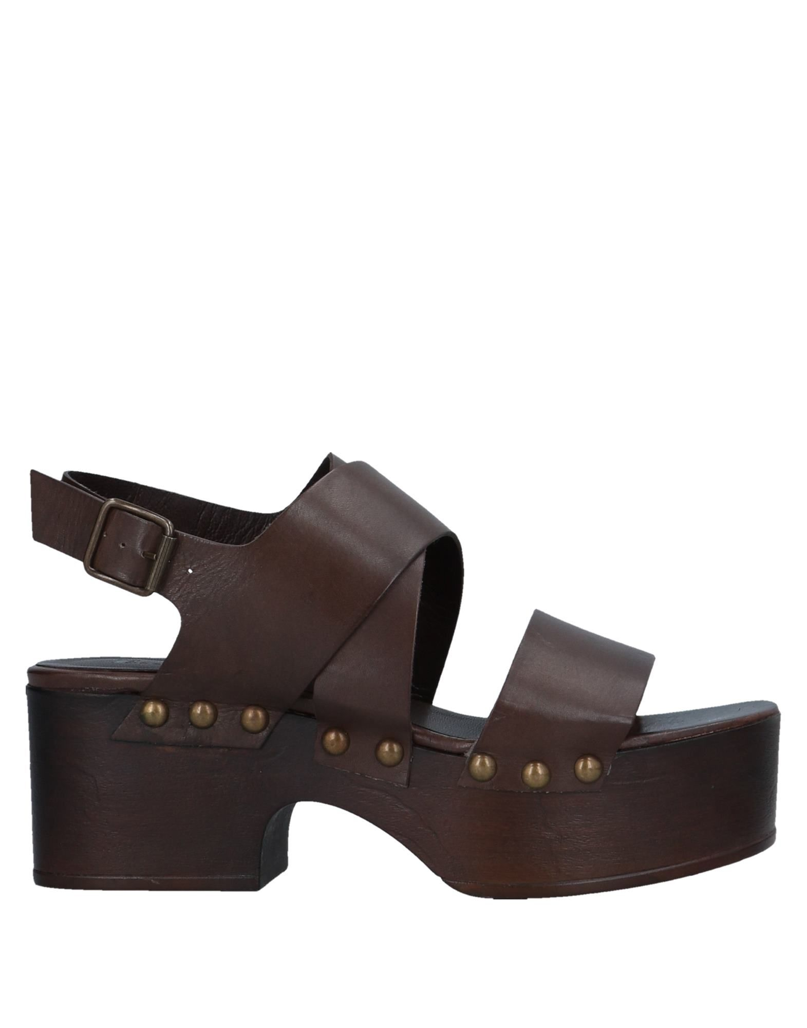 E...Vee Sandals - Women E...Vee Sandals Kingdom online on  United Kingdom Sandals - 11508825LH 02c924