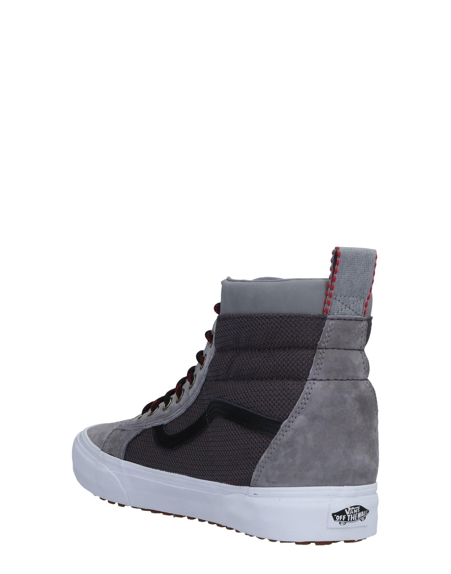 A buon mercato Sneakers Vans Uomo - 11508838AH