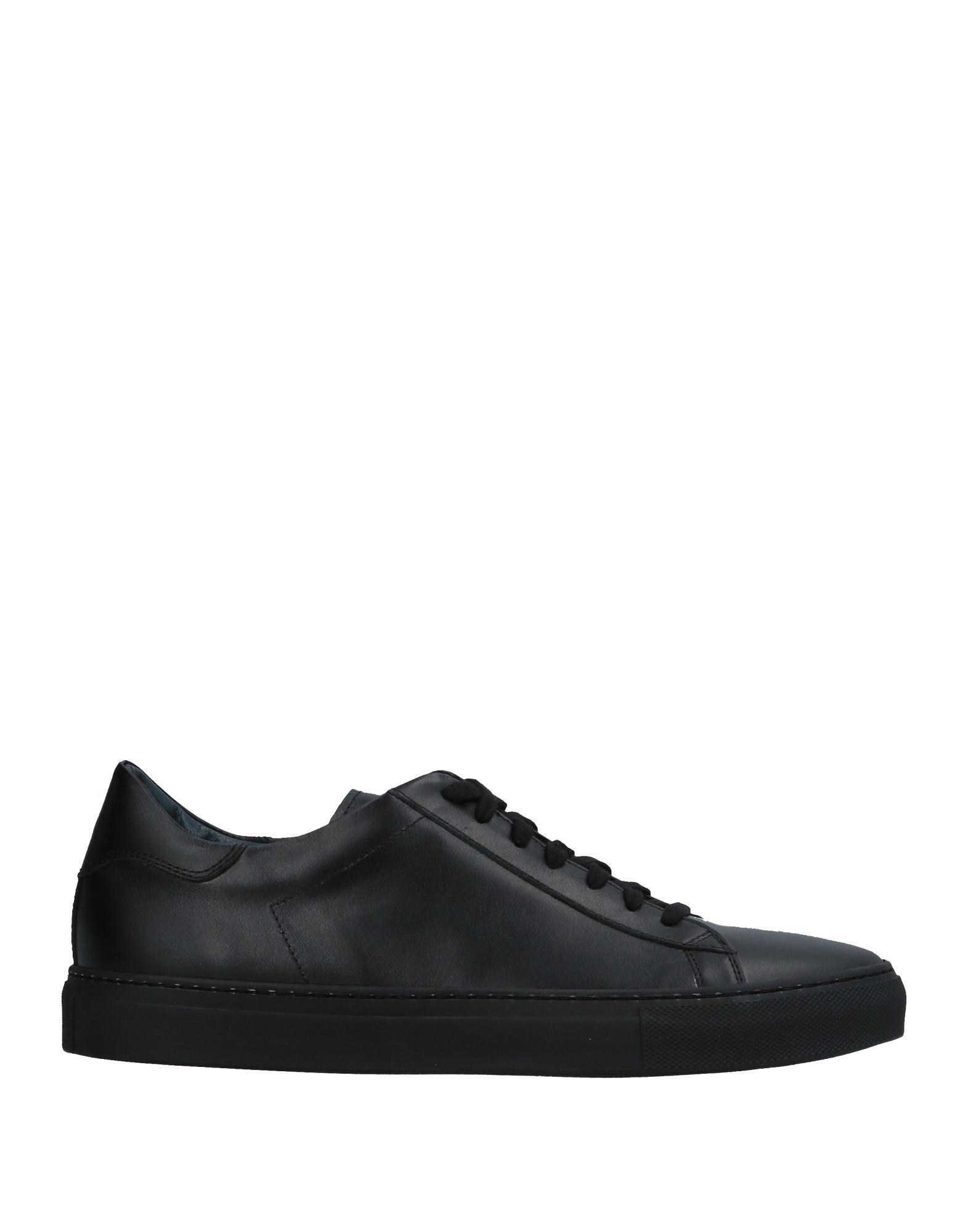Fabiano Ricci Sneakers Herren  11508852MD Gute Qualität beliebte Schuhe