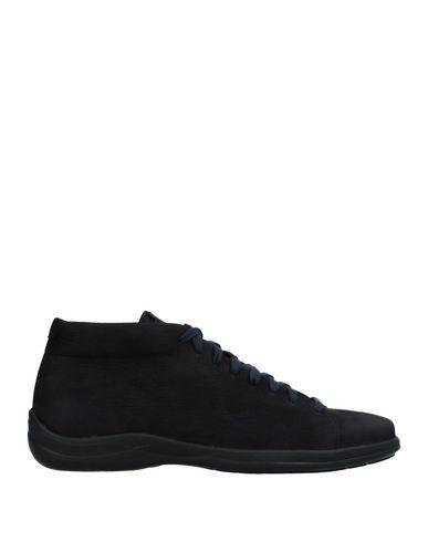 Descuento por tiempo limitado Zapatillas Fabiano Ricci Hombre - Zapatillas Fabiano Ricci - 11508854PP Azul oscuro