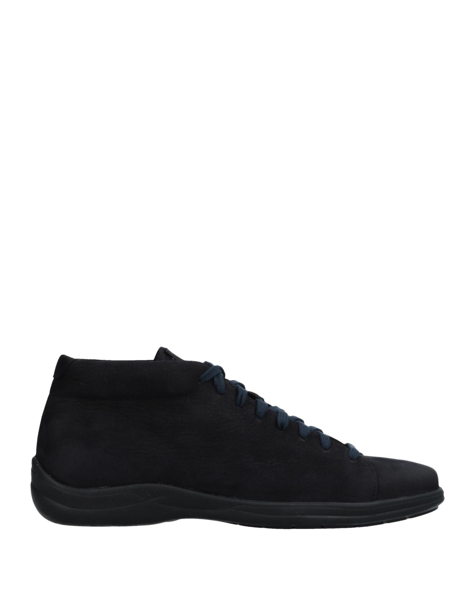 Sneakers Fabiano Ricci Uomo - 11508854PP