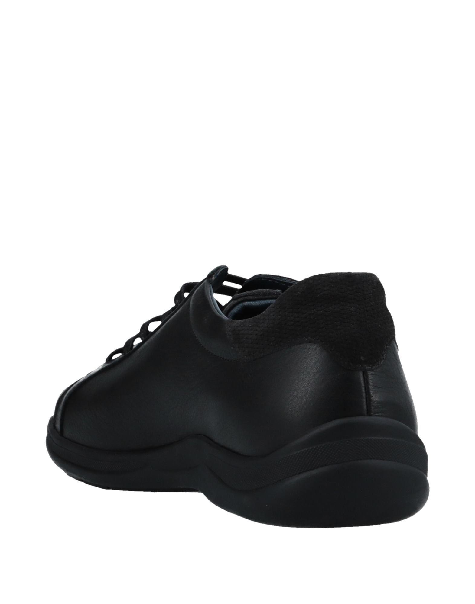 Rabatt echte Schuhe Schuhe Schuhe Fabiano Ricci Sneakers Herren  11508859KN 15d42c