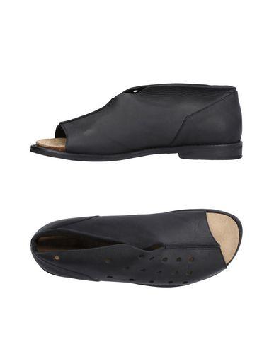 Zapatos con descuento Mocasín Peter Non Hombre - Mocasines Peter Non - 11508865OL Negro