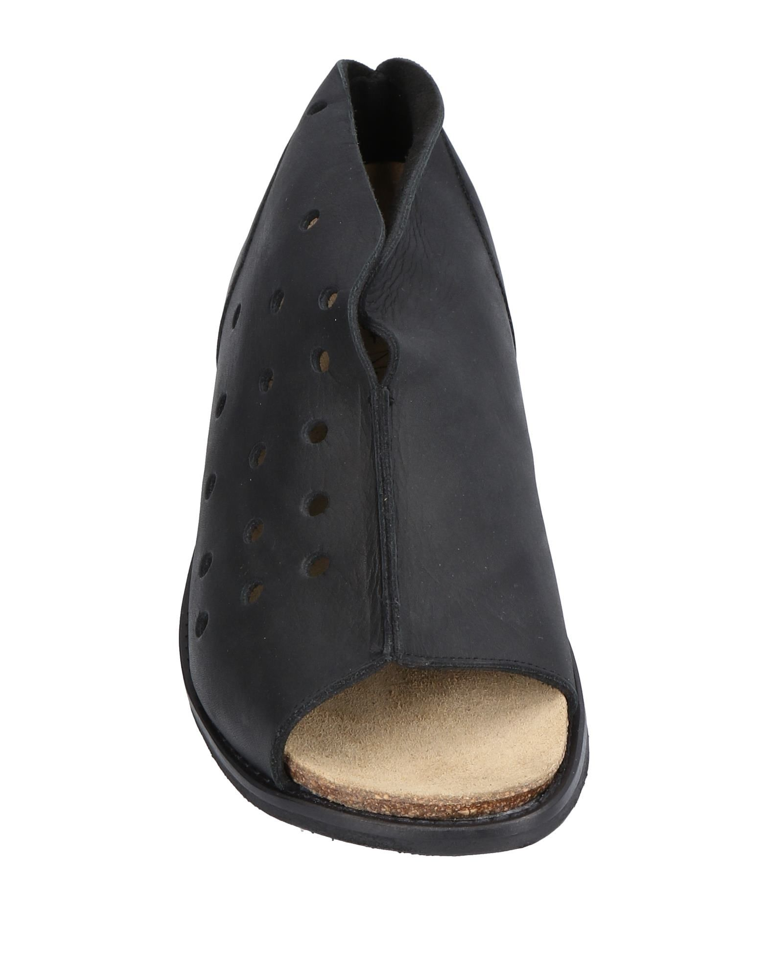 Peter Non Mokassins Herren  11508865OL Gute Qualität beliebte Schuhe