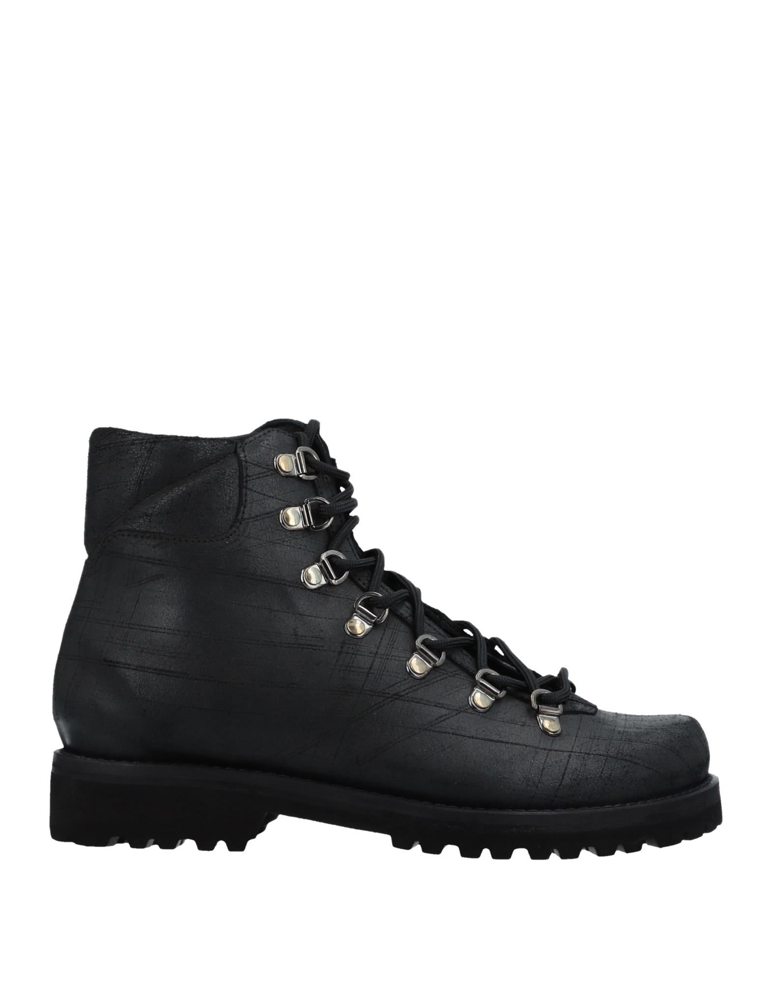 Rabatt Schuhe Peter Non Stiefelette Damen  11508868ST