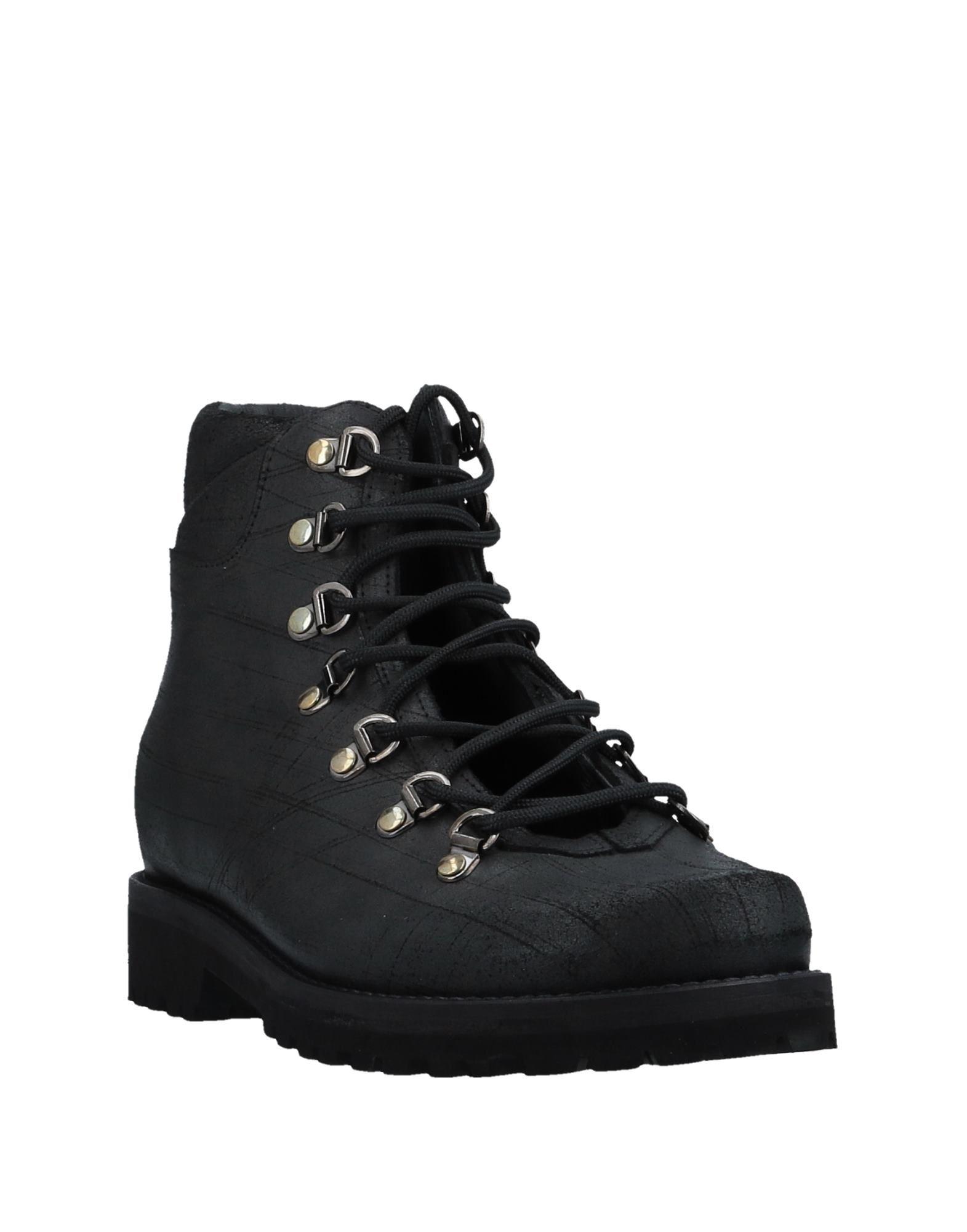 Rabatt Schuhe Peter Damen Non Stiefelette Damen Peter  11508868ST 482c8b