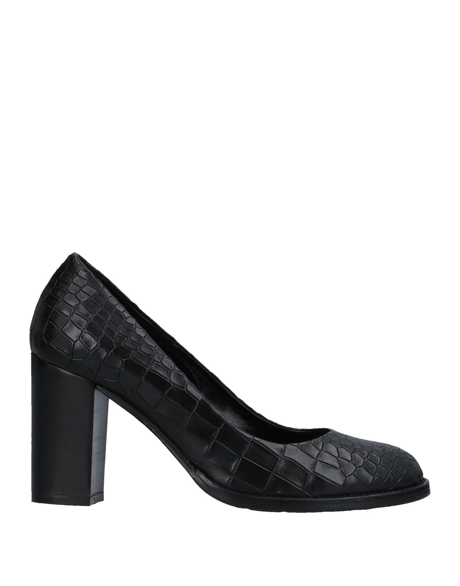 Sensunique Pumps Damen  11508871JF Gute Qualität beliebte Schuhe