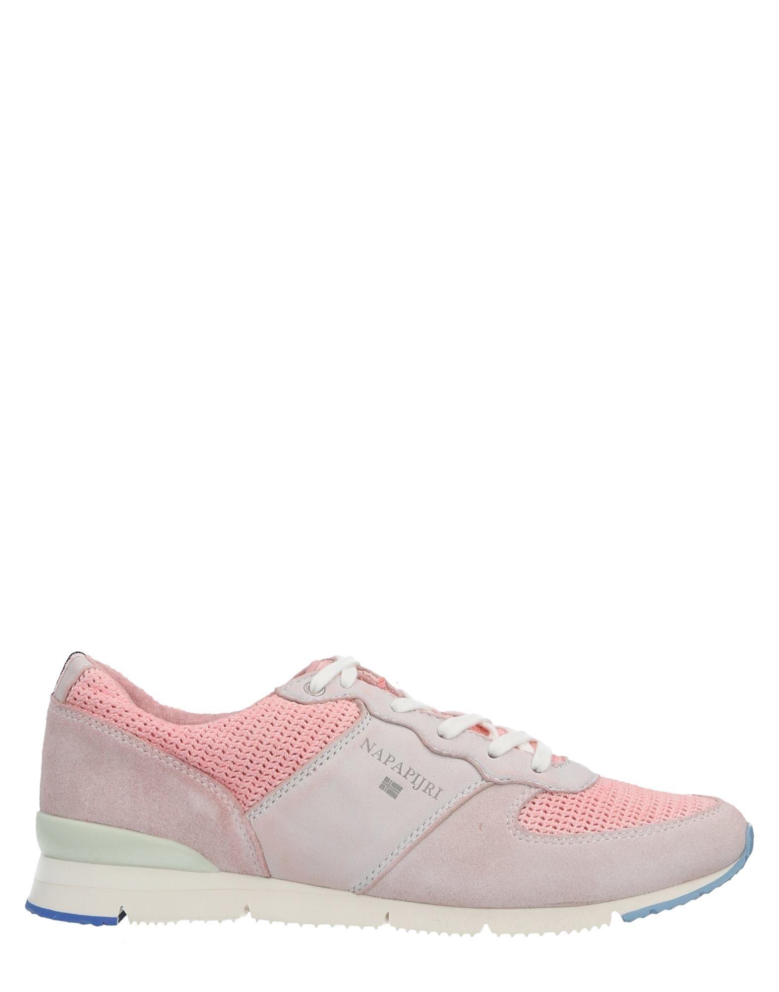 Sneakers Napapijri Donna - 11508872XR Scarpe economiche e buone