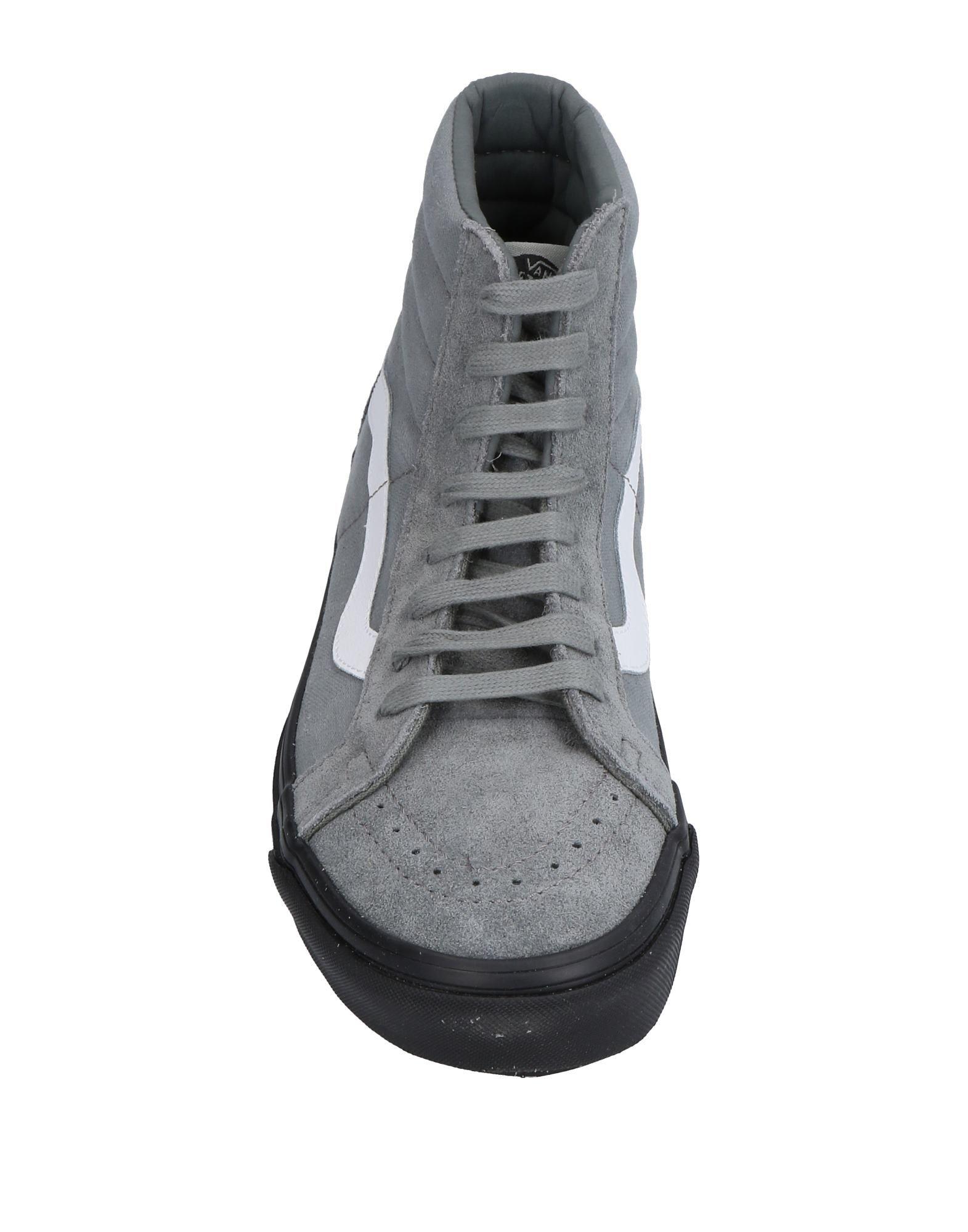 Rabatt echte  Schuhe Vans Sneakers Herren  echte 11508886XO c800d6