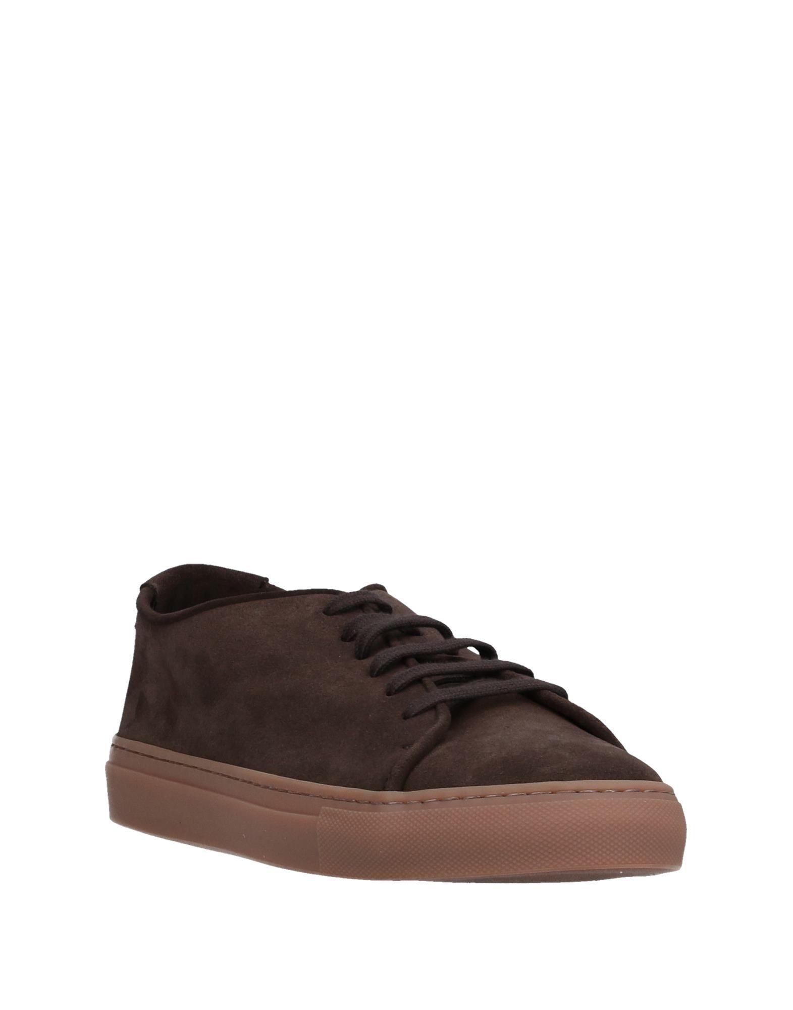 Rabatt echte Schuhe Fabiano Ricci Sneakers Herren  11508932KX