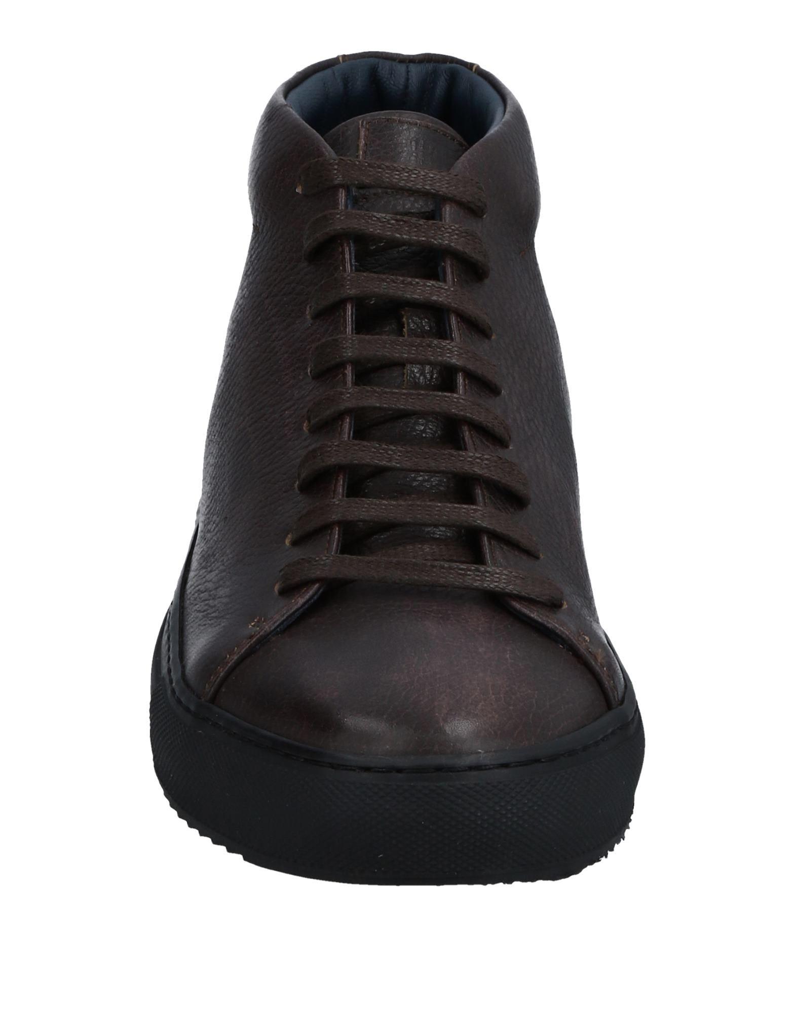 Fabiano Ricci 11508933OH Sneakers Herren  11508933OH Ricci 711b7b