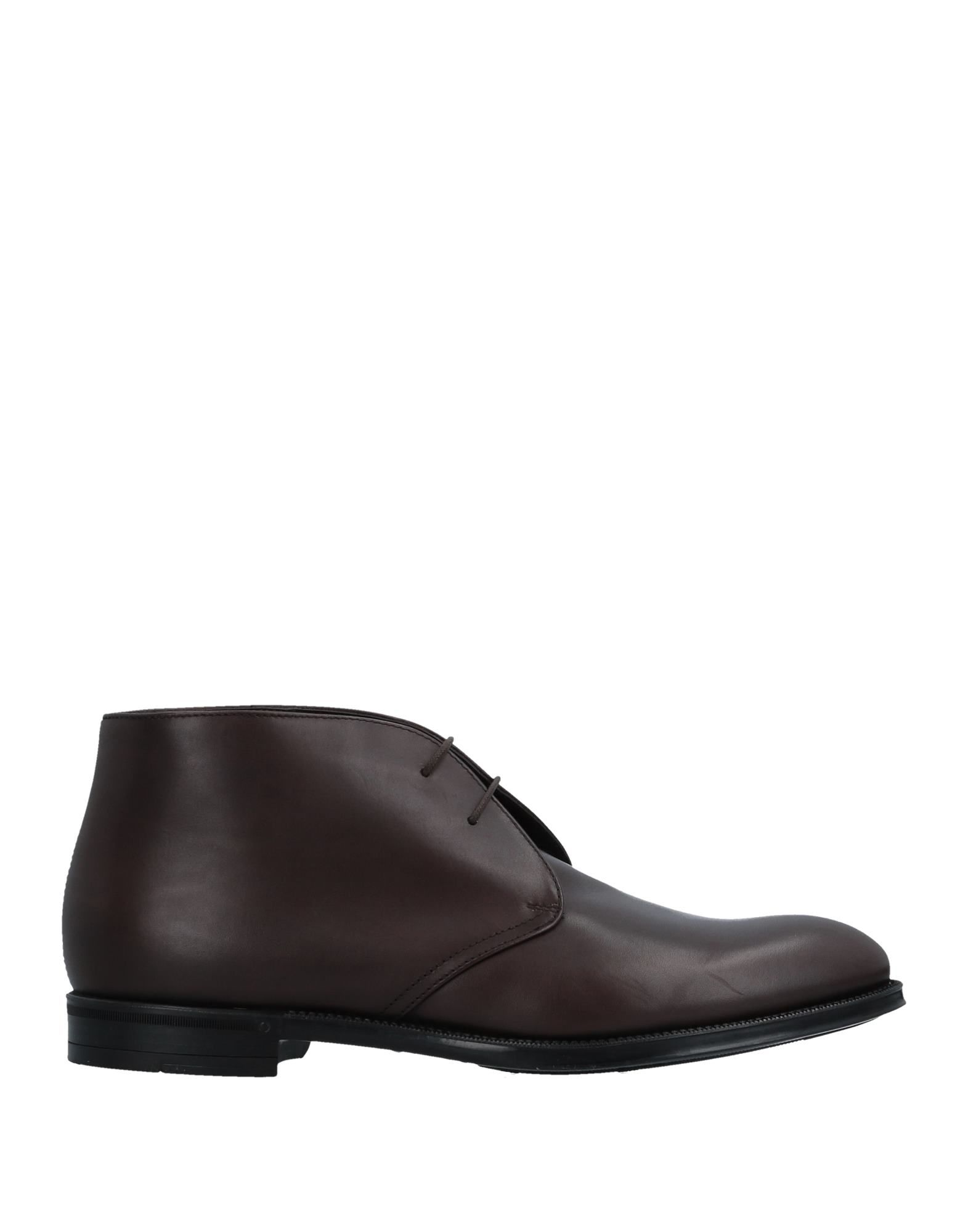 Doucal's Stiefelette Herren  11508936VW Gute Qualität beliebte Schuhe