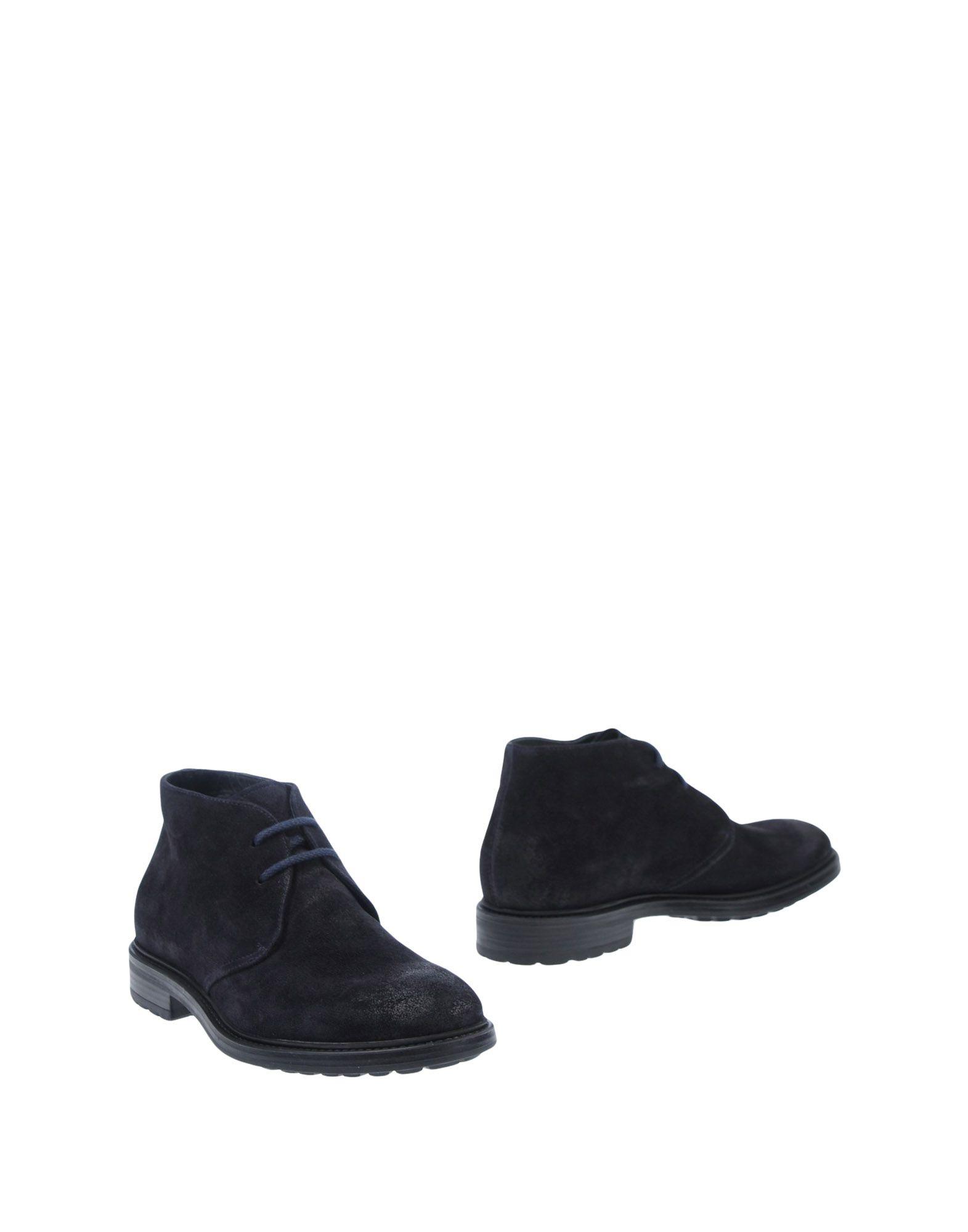 Doucal's Stiefelette Herren  11508937LQ Schuhe Gute Qualität beliebte Schuhe 11508937LQ d1356d