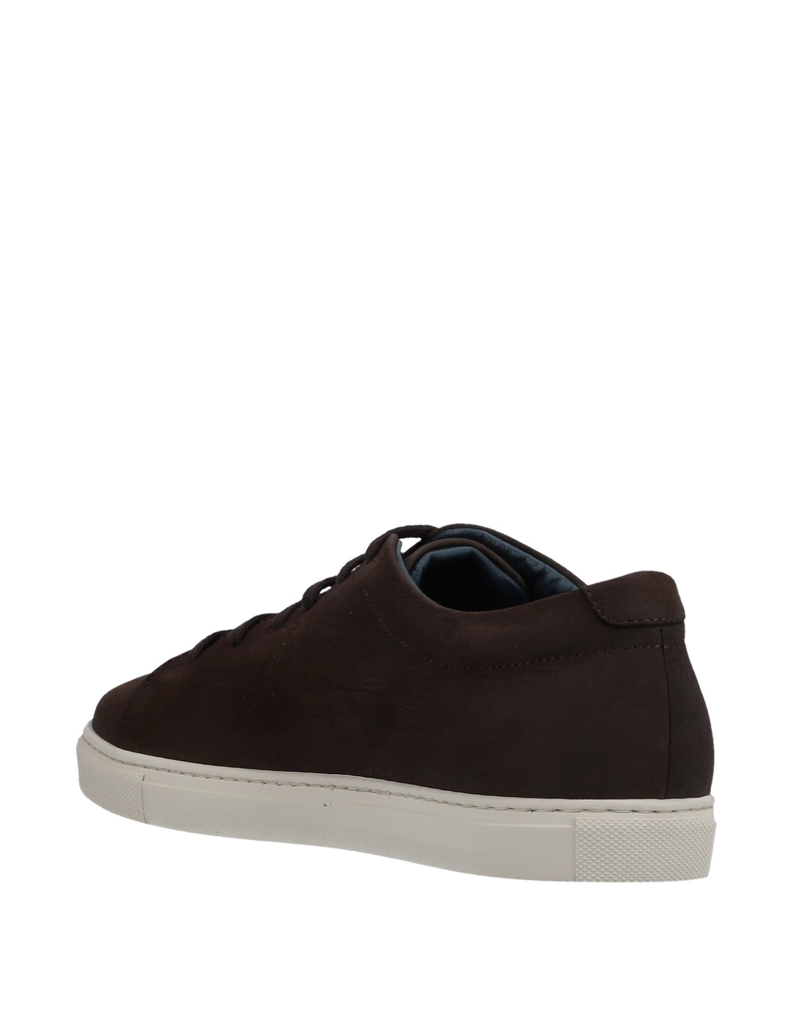 Sneakers Fabiano Ricci Uomo - 11508938EH