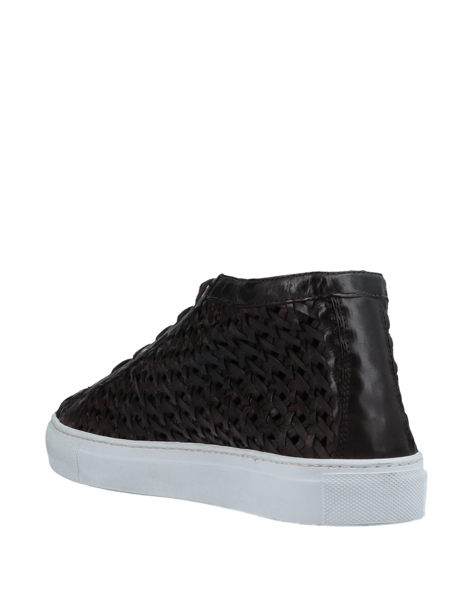 Fabiano Ricci Gute Sneakers Herren  11508942QM Gute Ricci Qualität beliebte Schuhe 594086