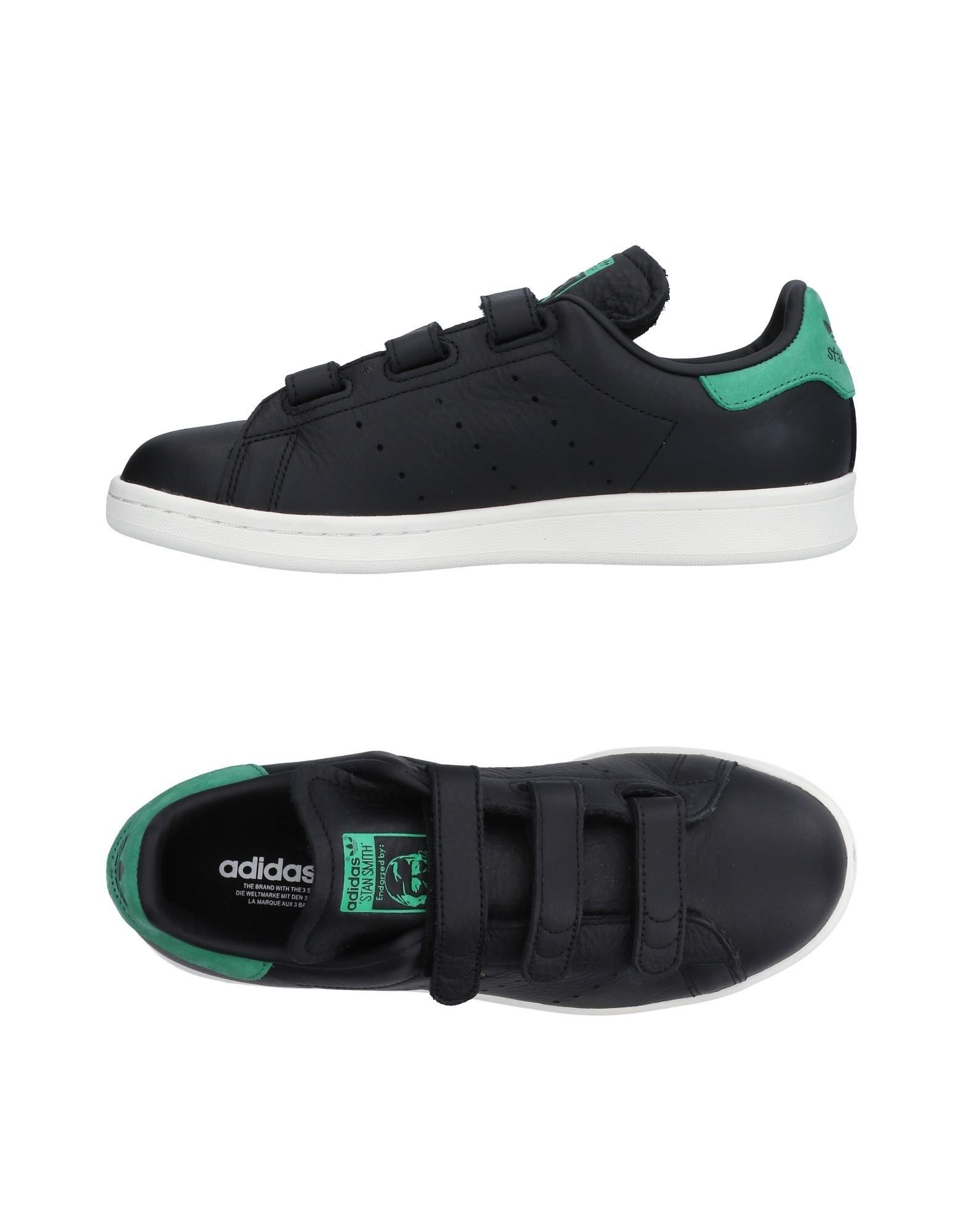Sneakers Adidas Originals Uomo - 11508946OS