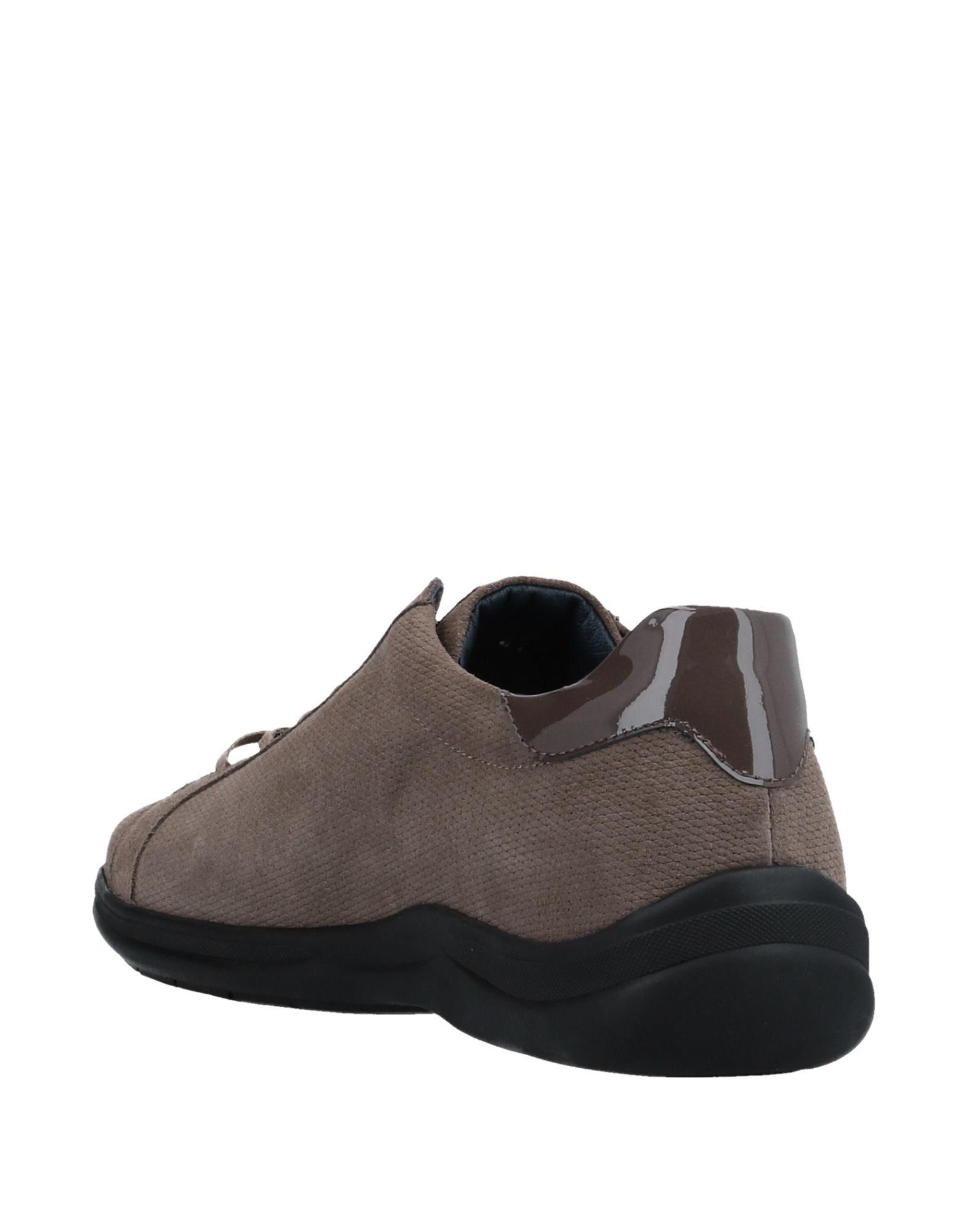 Rabatt echte Schuhe Fabiano Ricci Sneakers Herren  11508949RI 11508949RI  dfdaf2