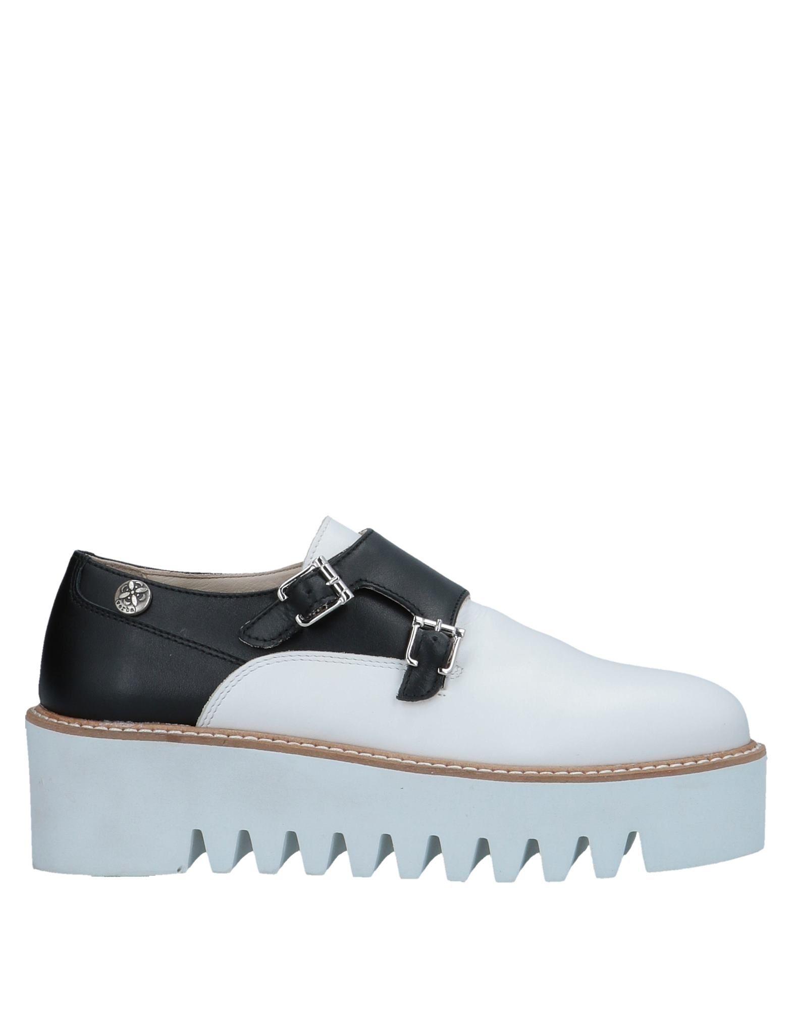 Gut um Verba billige Schuhe zu tragen( Verba um ) Schnürschuhe Damen  11508950DV c4a85d