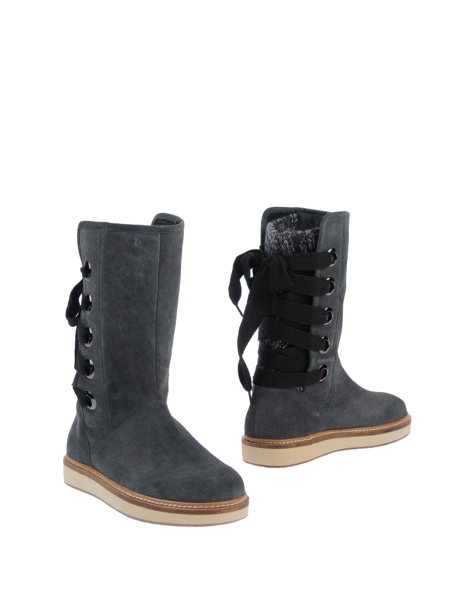 Tosca Blu Stiefel Damen 11508952EF  11508952EF Damen Neue Schuhe 214142