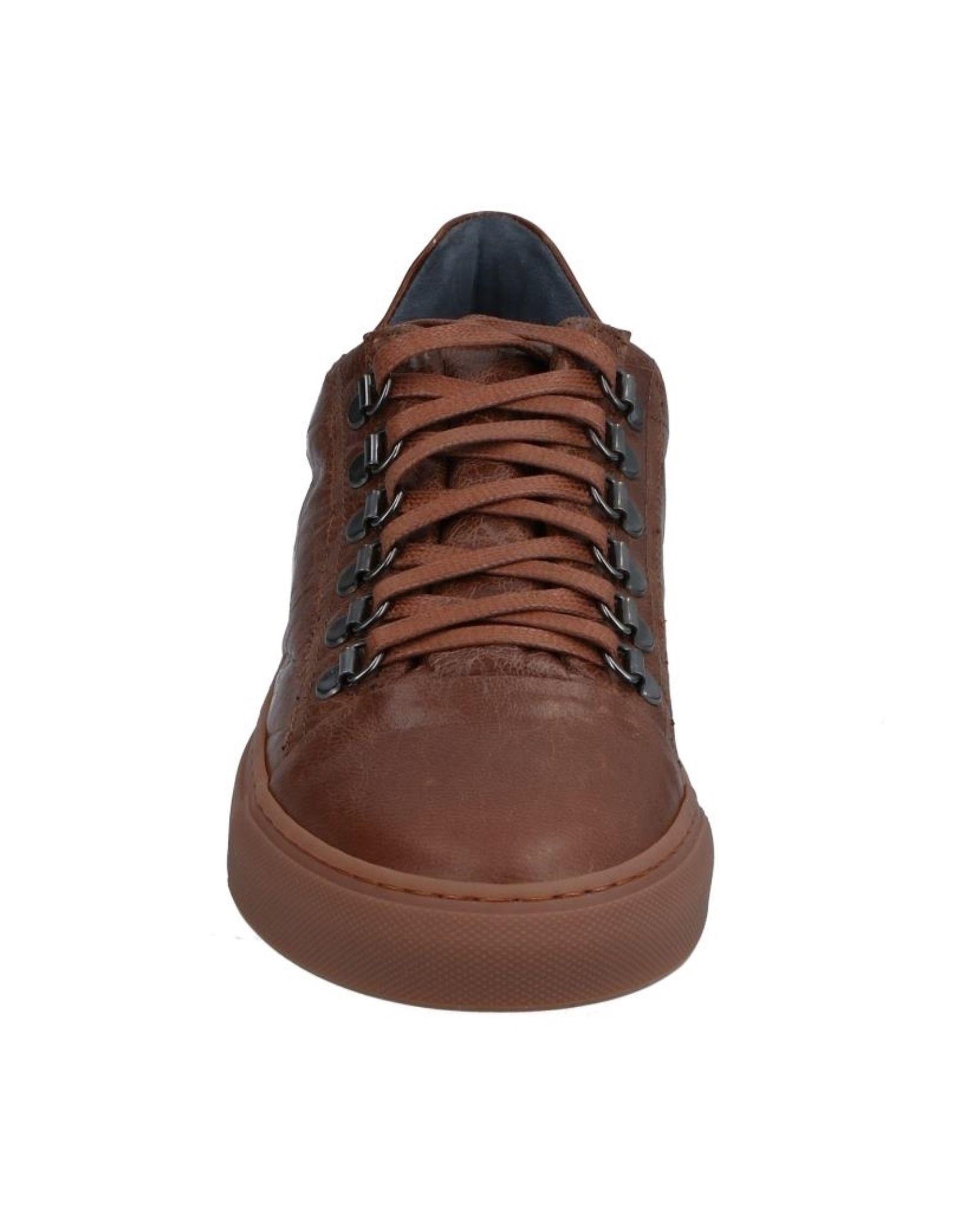 Rabatt echte Schuhe Fabiano Ricci 11508961FN Sneakers Herren  11508961FN Ricci 36ee1e