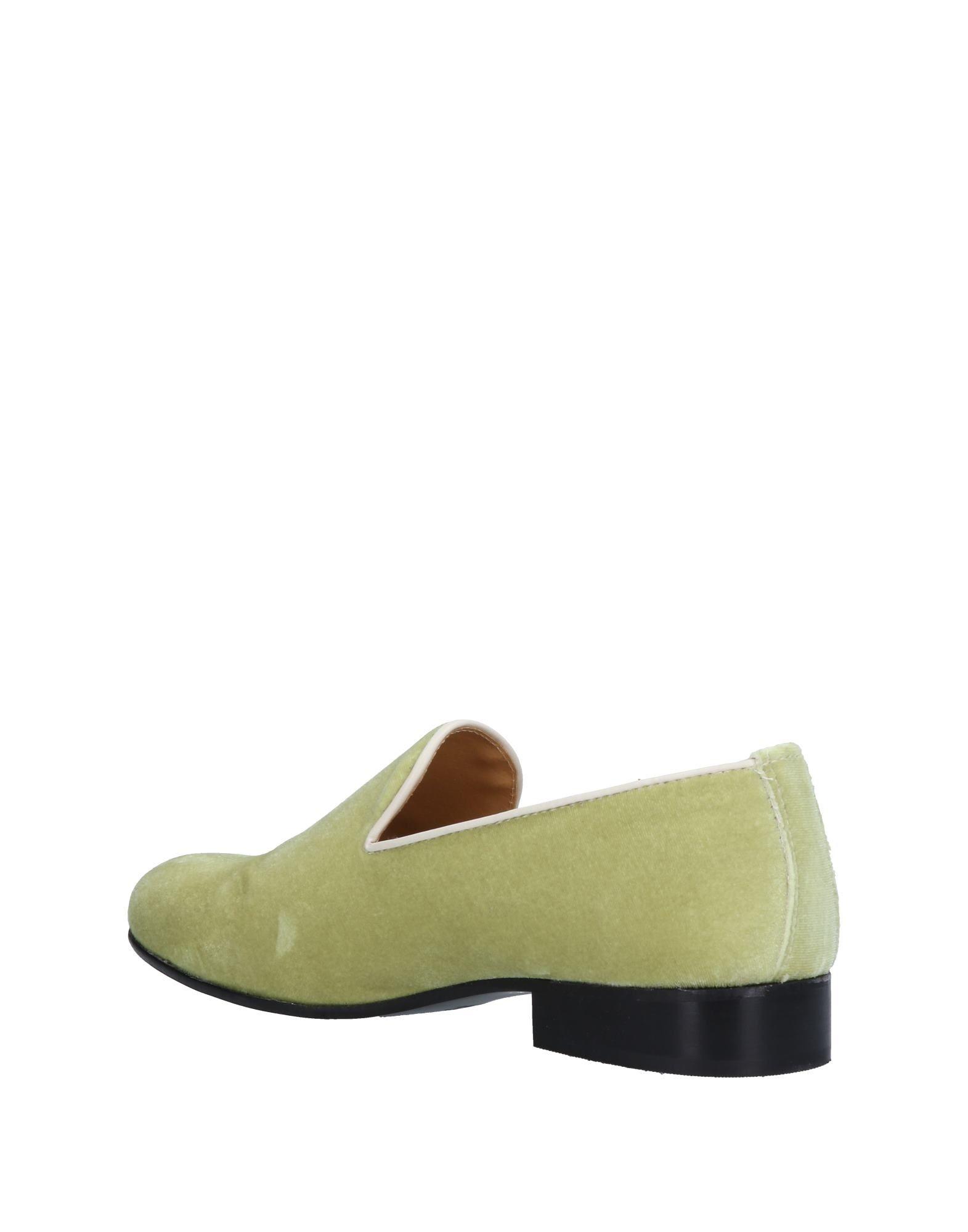 Alberto Moretti Gute Mokassins Herren  11508969BN Gute Moretti Qualität beliebte Schuhe 4e69b3