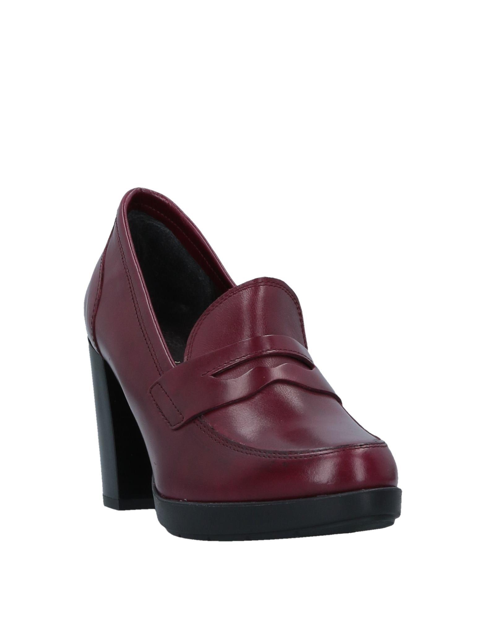 Mercante Di Fiori Mokassins Damen  11508974TH Gute Qualität Qualität Qualität beliebte Schuhe 413ea3