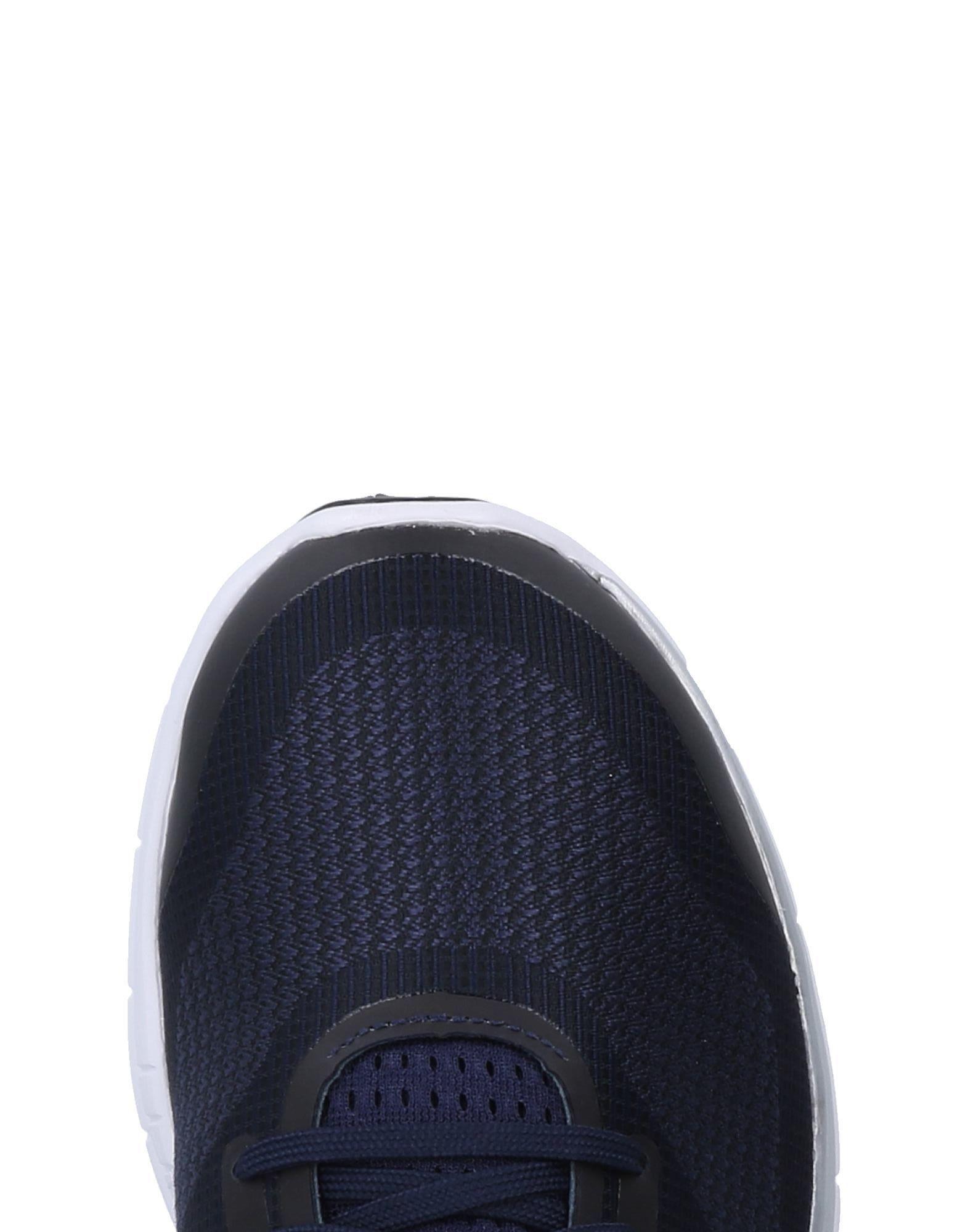 Rabatt echte Schuhe Under Armour Sneakers Herren  11508989LR