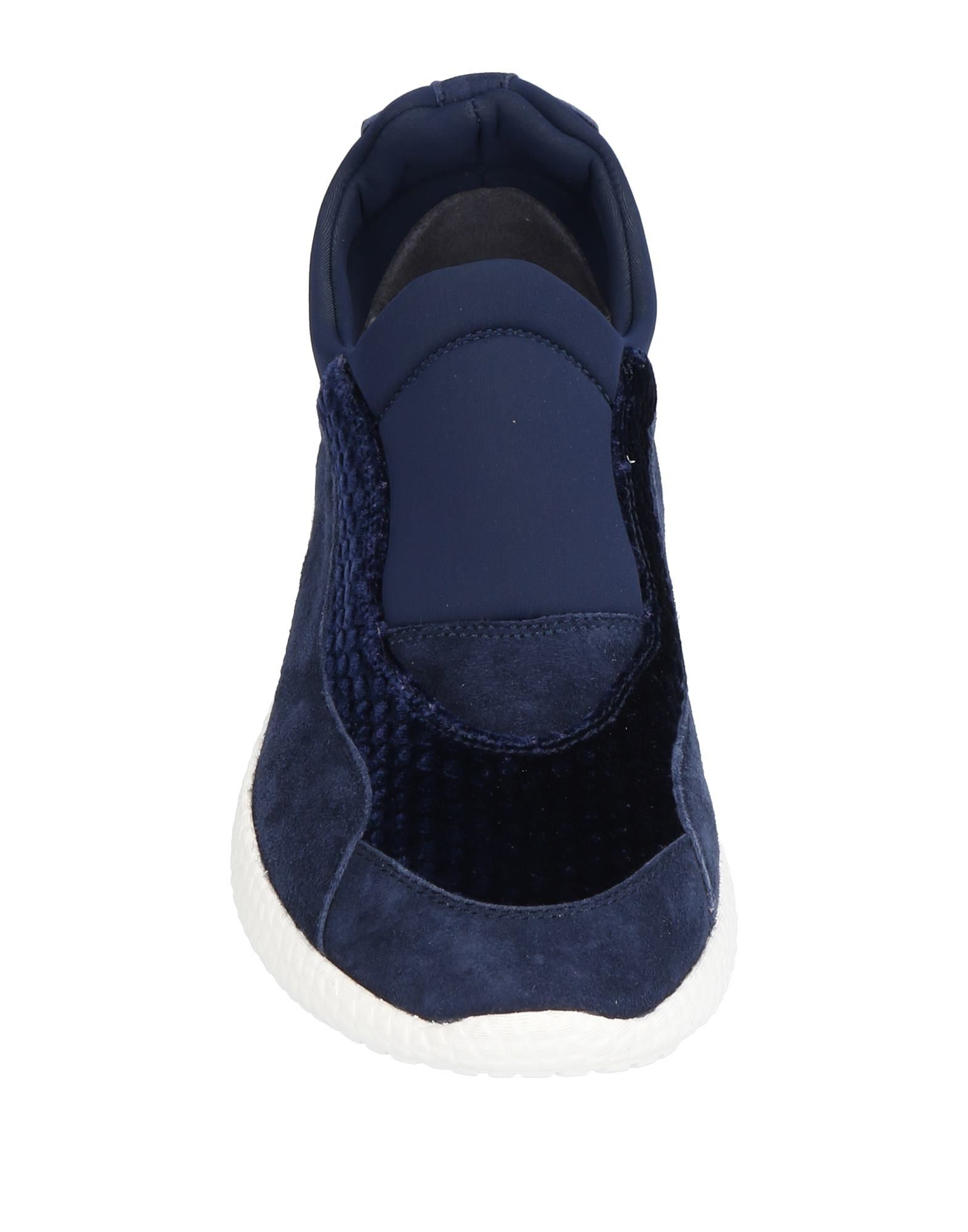 Cesare Paciotti 4Us Gute Sneakers Damen  11508994TQ Gute 4Us Qualität beliebte Schuhe 7e5e30