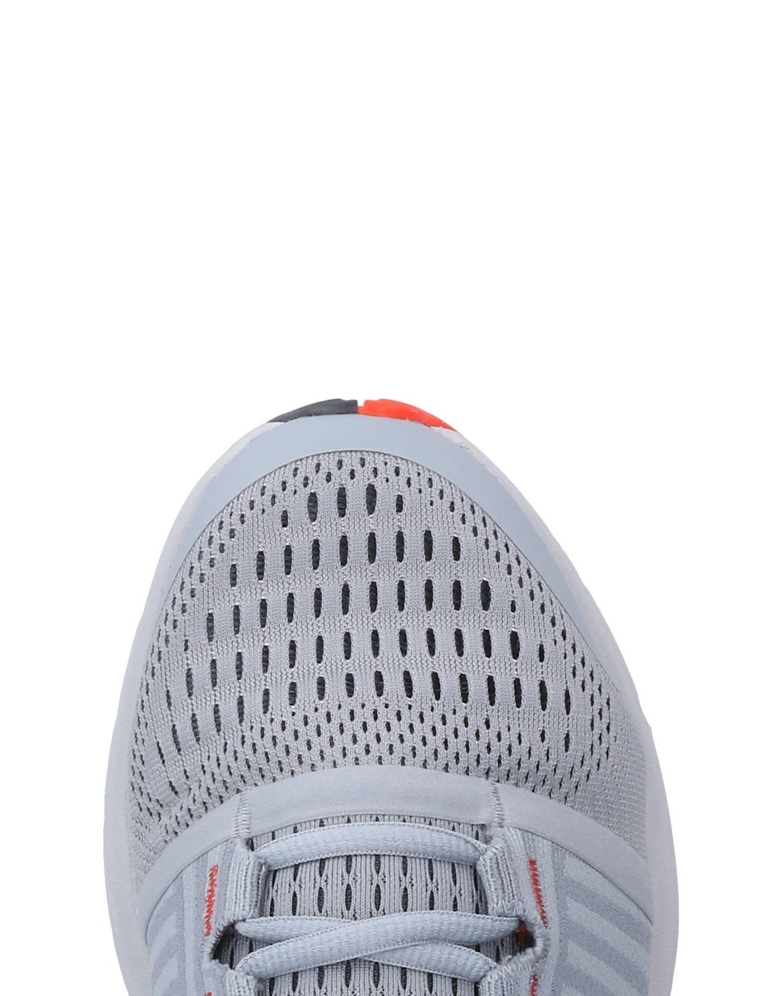 Rabatt echte Schuhe Under 11508995OF Armour Sneakers Herren  11508995OF Under 3ce34e