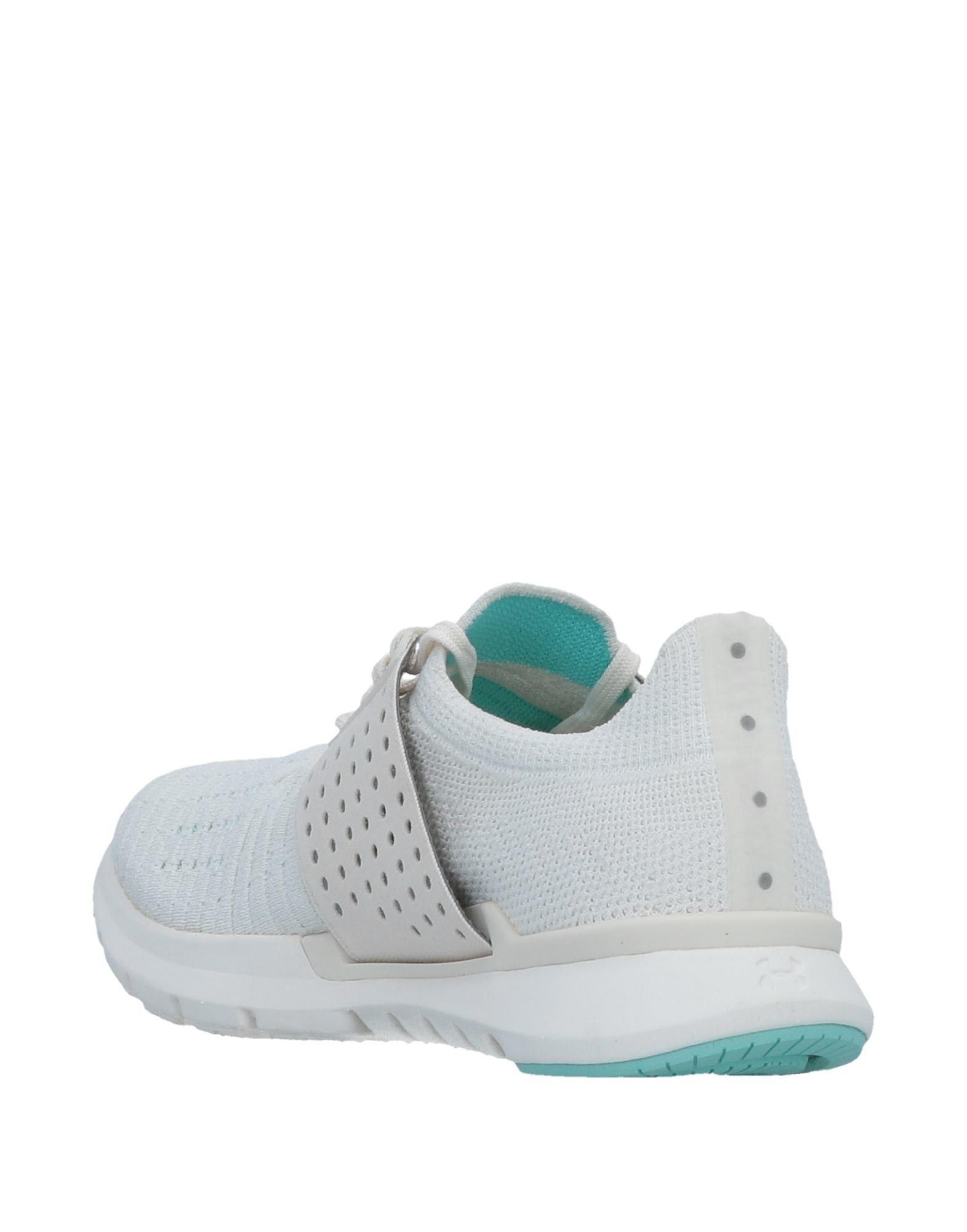 Under Armour 11509005AA Sneakers Damen  11509005AA Armour Gute Qualität beliebte Schuhe 90c586