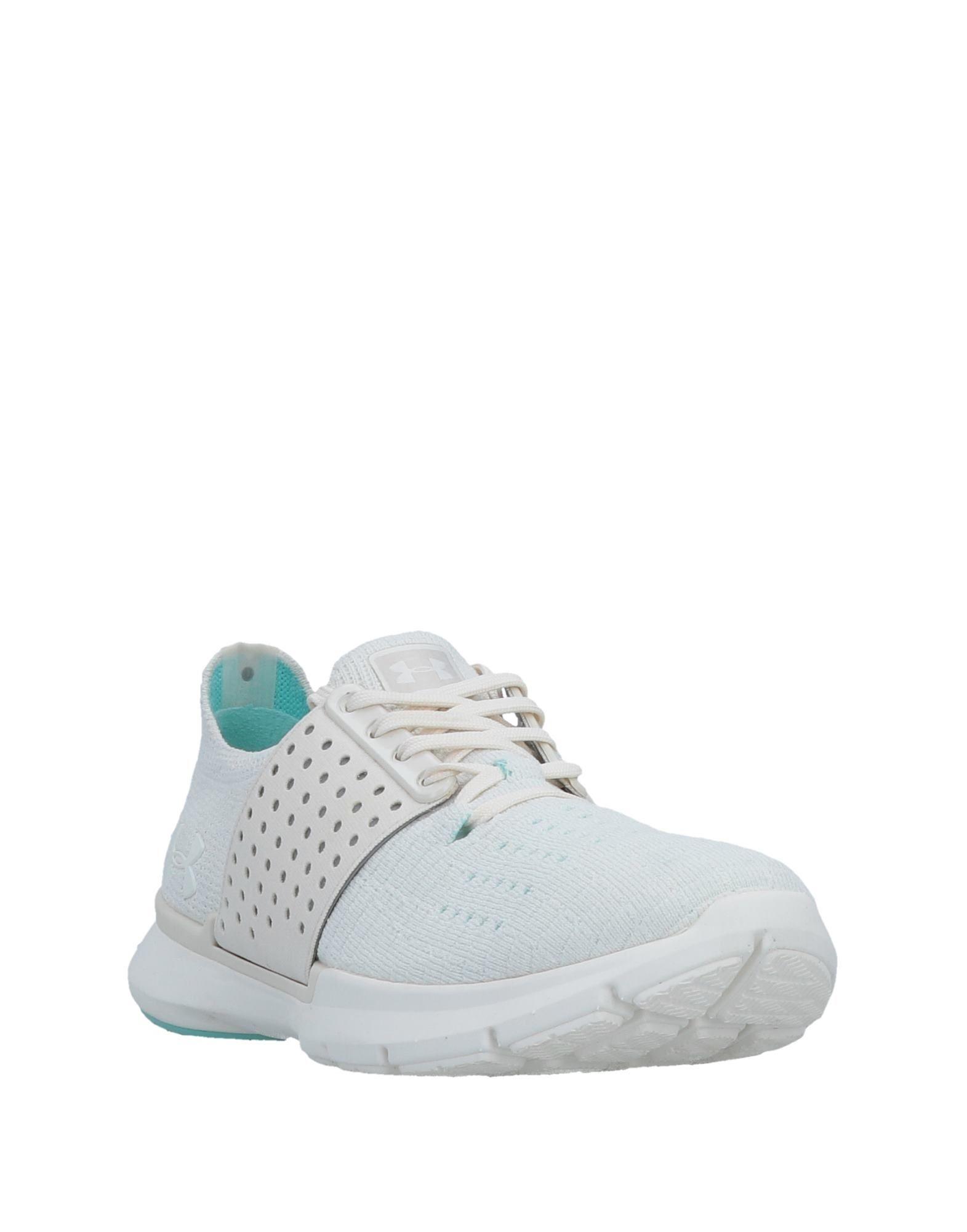 Under Armour Gute Sneakers Damen  11509005AA Gute Armour Qualität beliebte Schuhe 8727a4