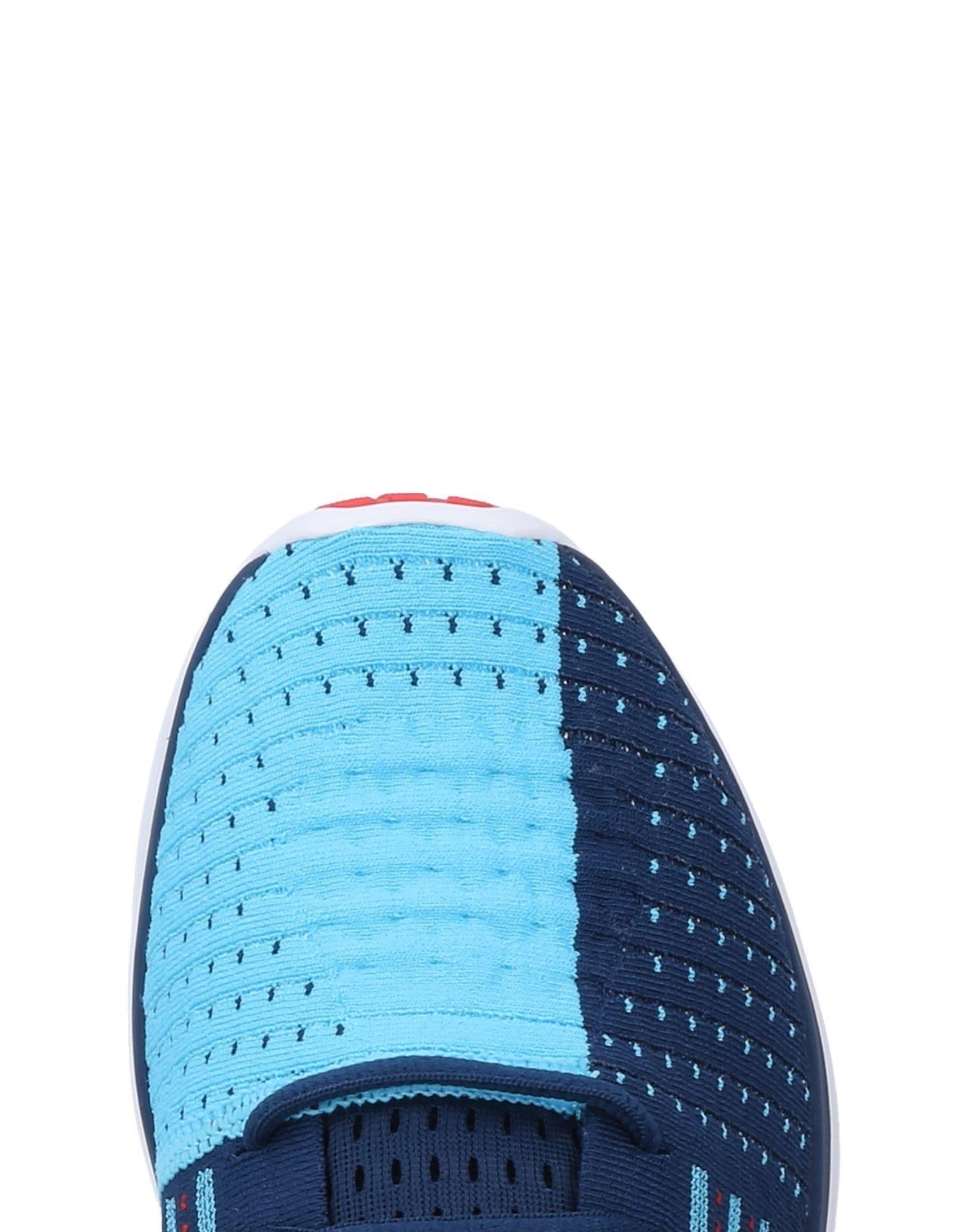 Under Armour Sneakers Herren   11509015WW ef916b