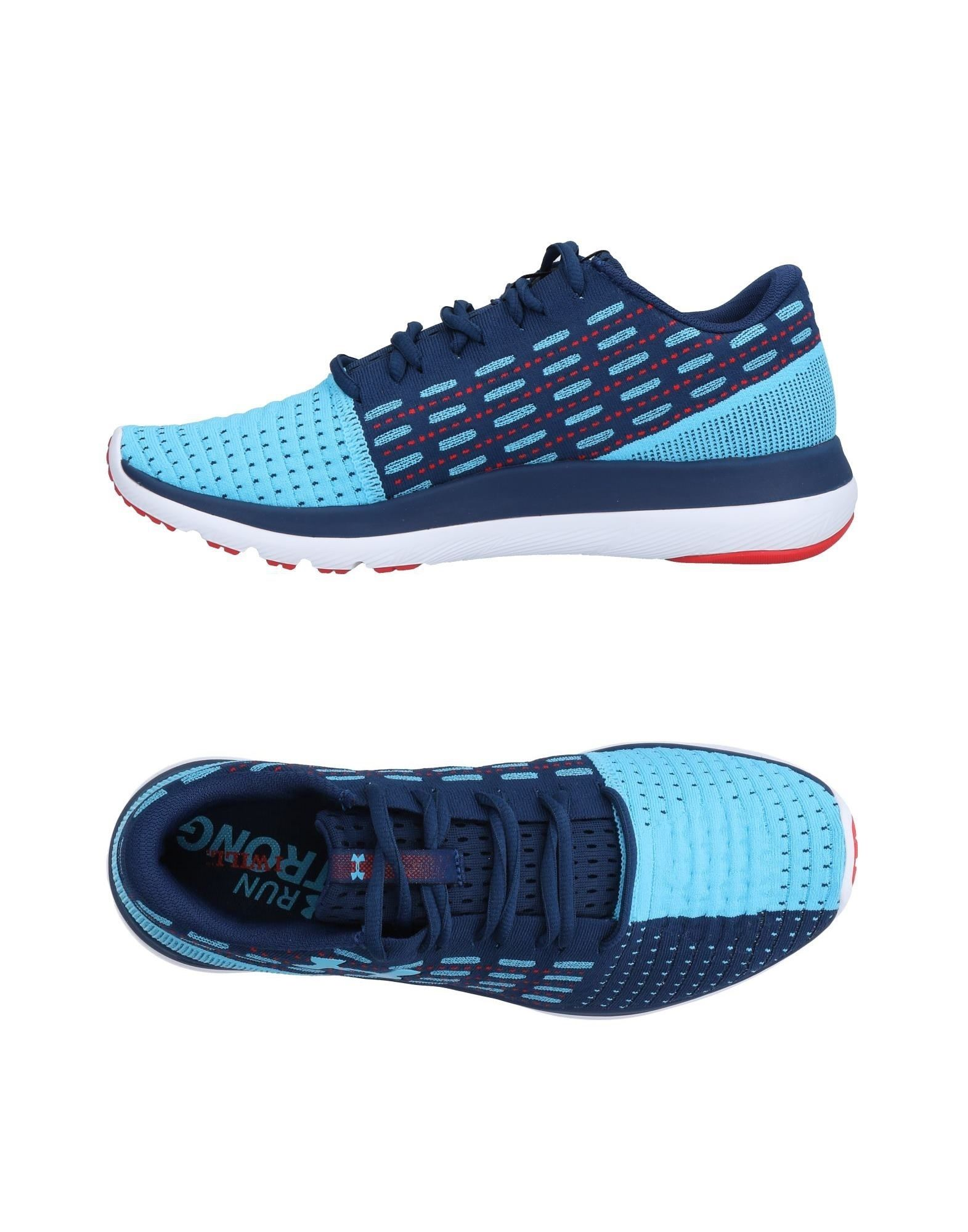 Under Armour Sneakers - Men on Under Armour Sneakers online on Men  United Kingdom - 11509015WW 126b87