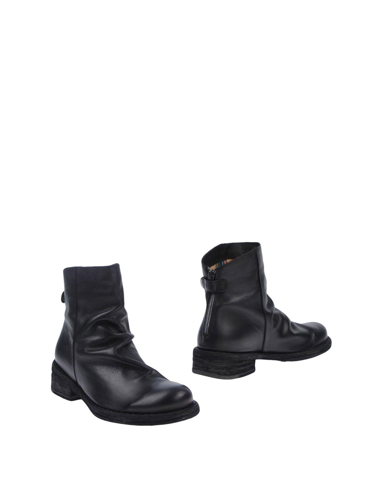 Felmini Stiefelette Schuhe Damen  11509016FL Heiße Schuhe Stiefelette 50cd0d