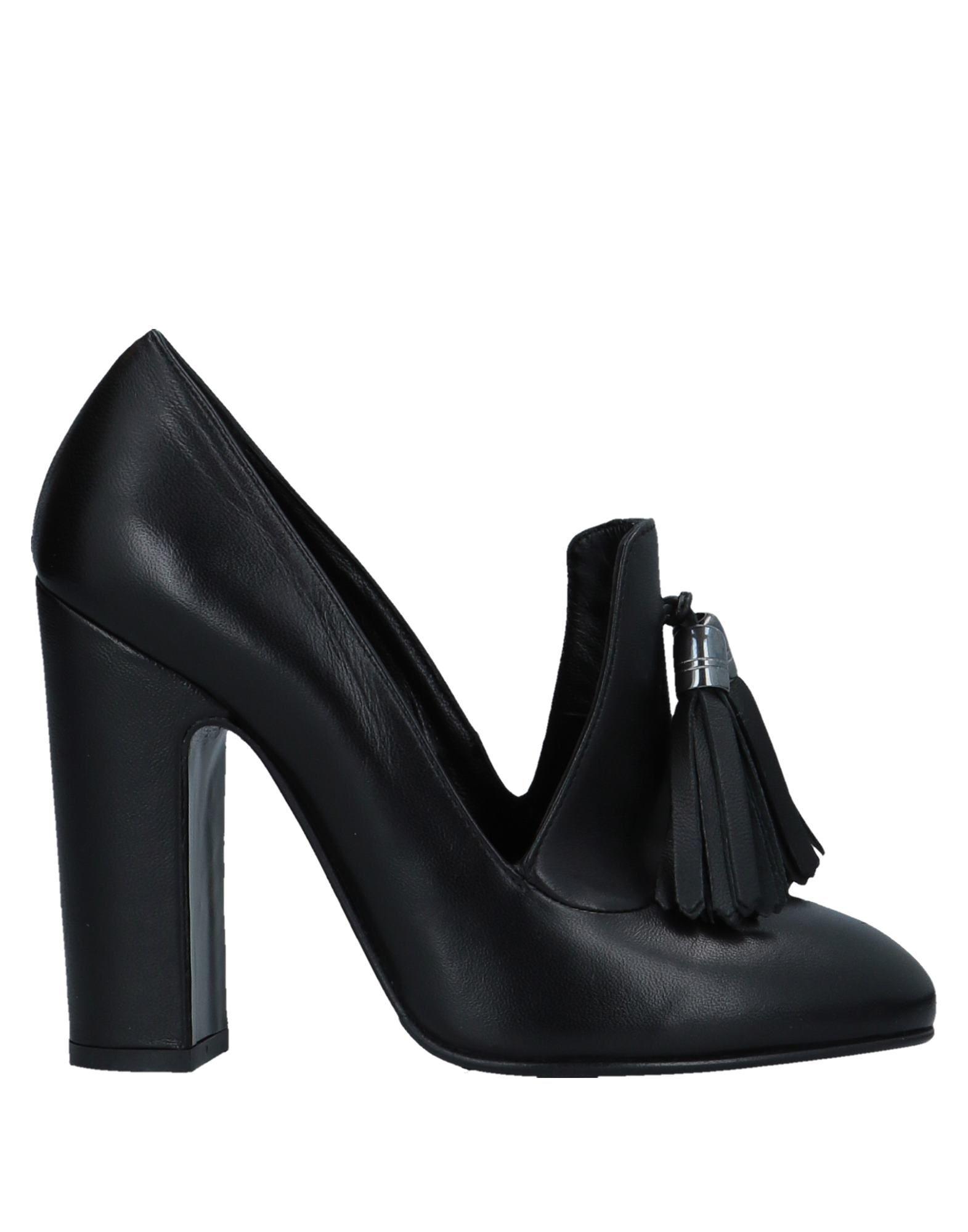 Gut um billige Mokassins Schuhe zu tragenMarc Ellis Mokassins billige Damen  11509022QL c1bbc8