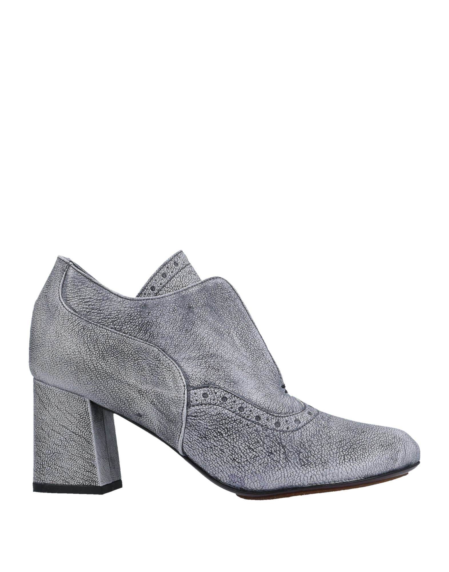 Gut um billige Schuhe zu tragenMina Buenos Aires Mokassins Damen  11509025WC