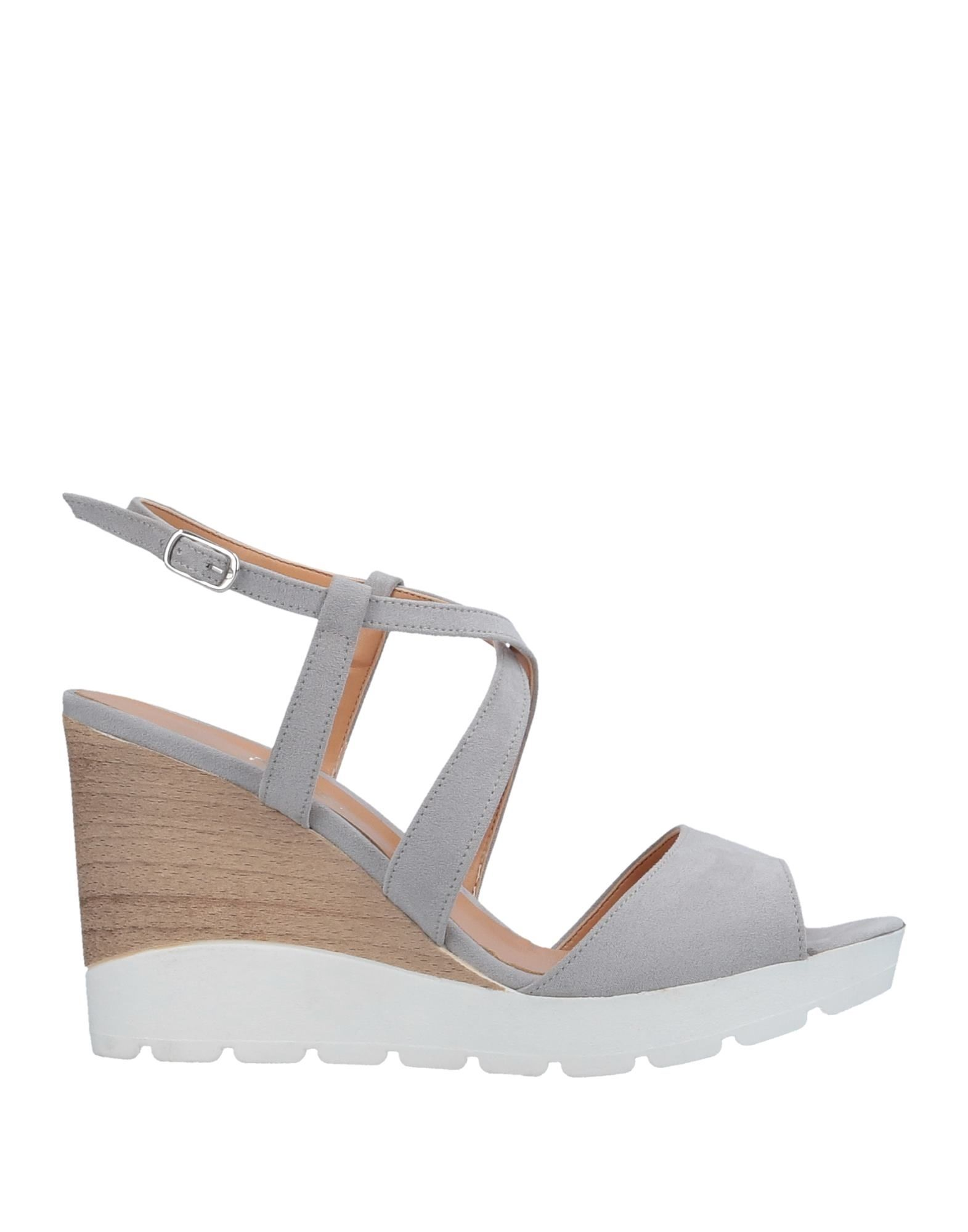 Mercante Di Fiori Sandals - Sandals Women Mercante Di Fiori Sandals - online on  Canada - 11509058TJ 8221ba