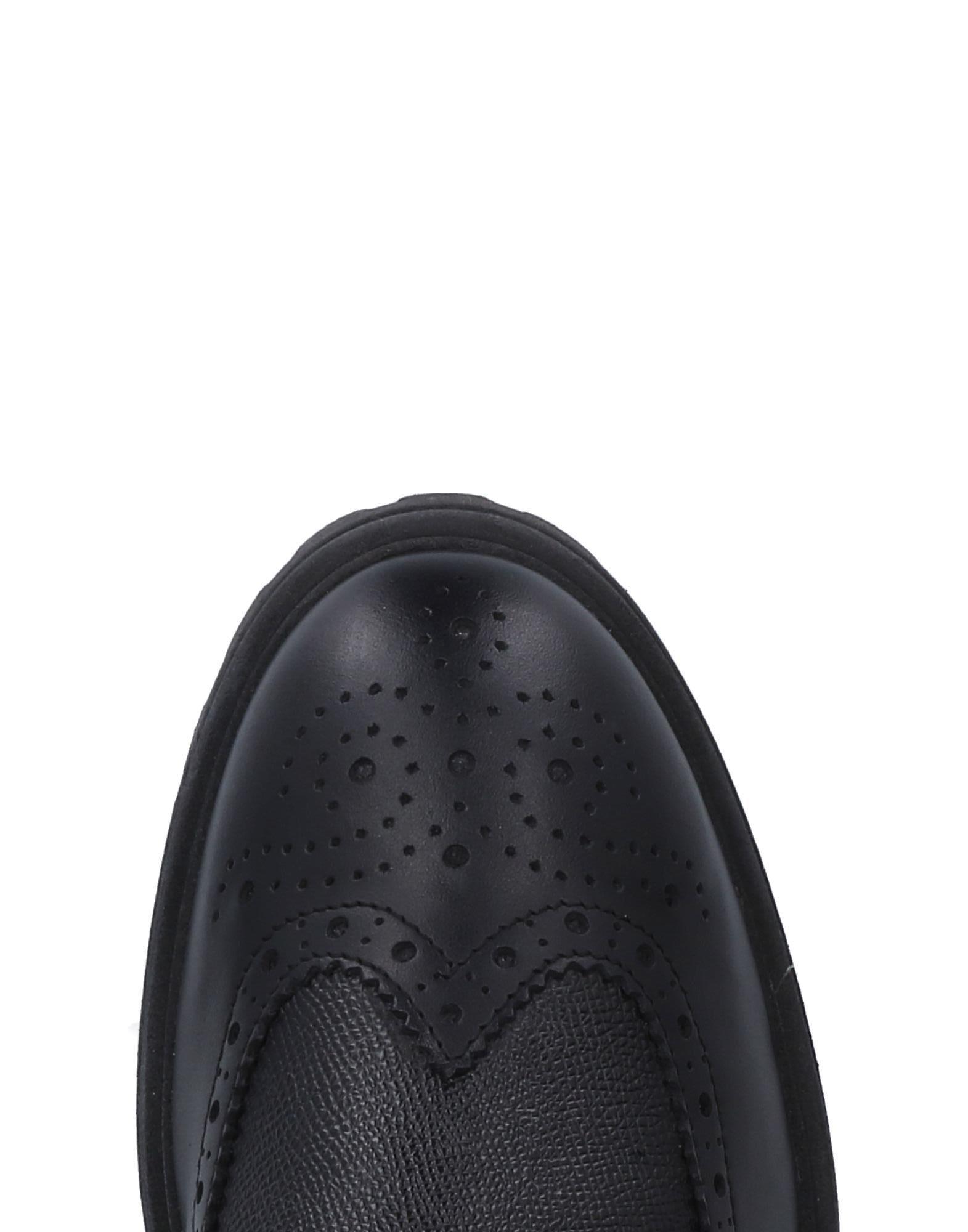 Schuhe Eleven Schnürschuhe Herren  11509063WG Heiße Schuhe  e06a11