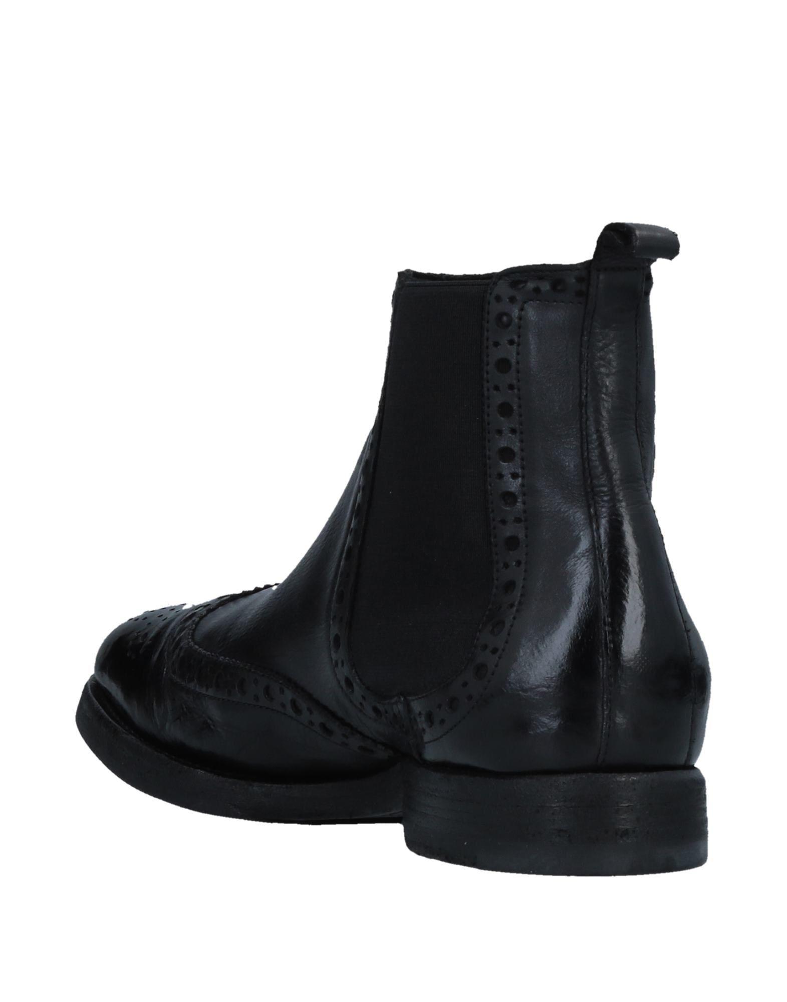 Sartori Gold Chelsea Boots Damen  11509068QEGut aussehende strapazierfähige Schuhe