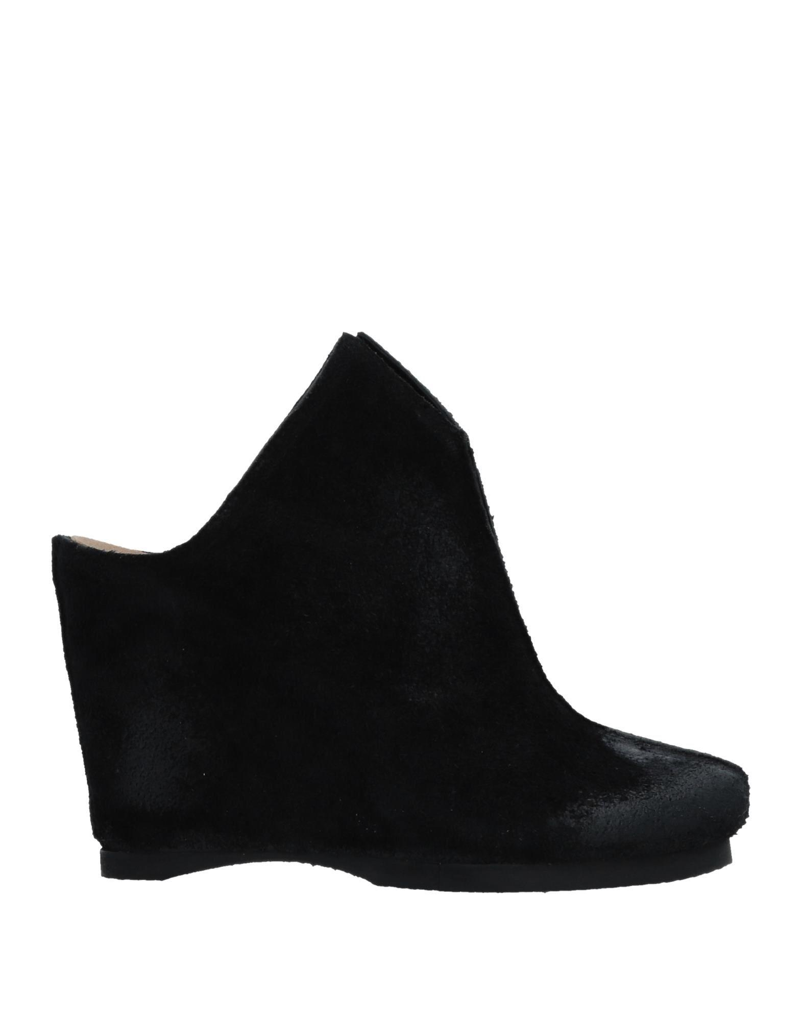 Stilvolle billige Schuhe Peter Non Pantoletten Pantoletten Pantoletten Damen  11509083TE 34bf9a