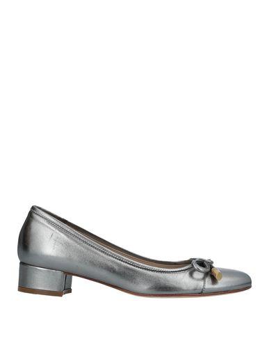 Venta de liquidación de temporada Zapato De Salón Giuseppe Zanotti Mujer - Salones Giuseppe Zanotti - 11484645JJ Gris marengo