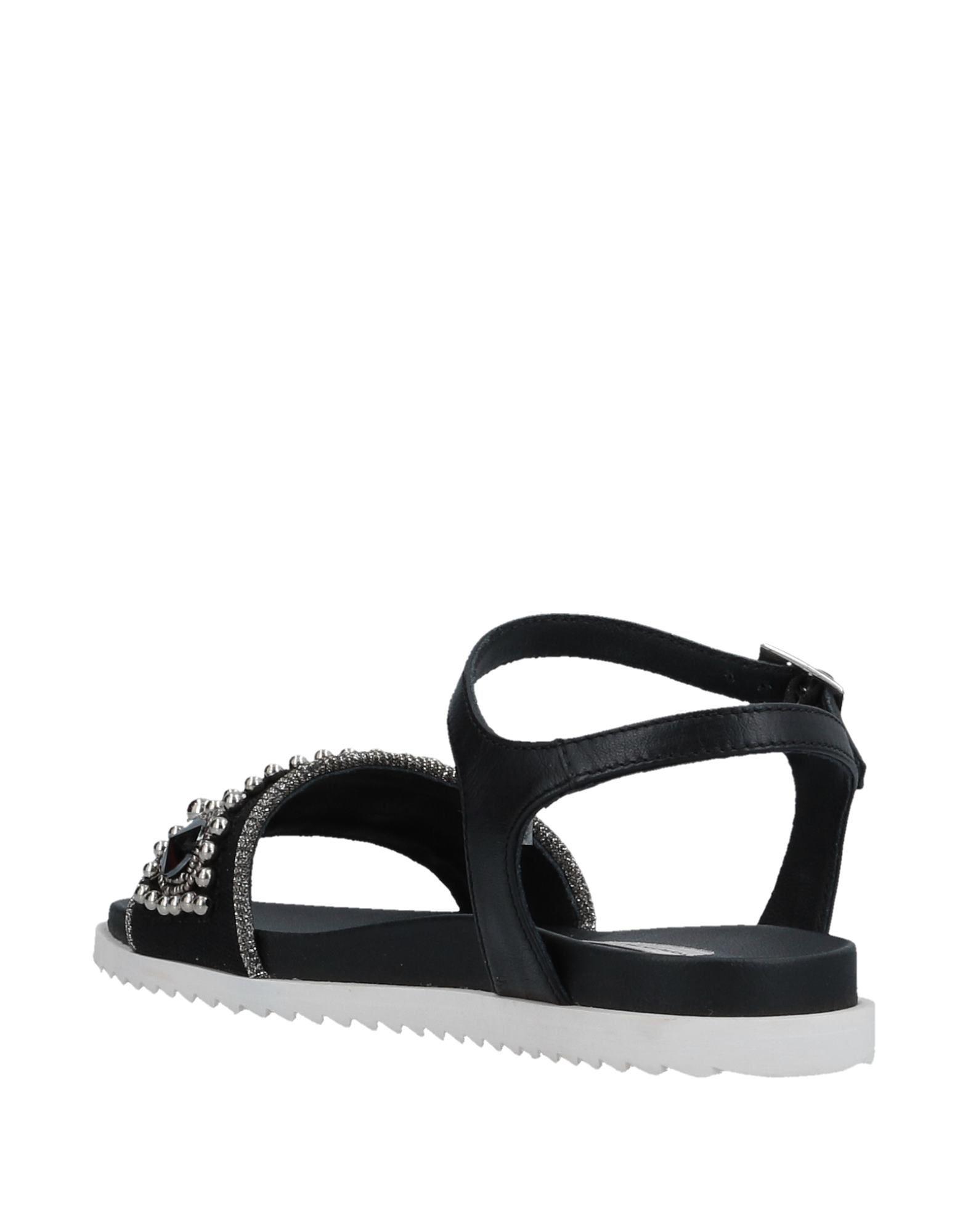Tosca Blu Shoes Sandalen 11509088MG Damen  11509088MG Sandalen Gute Qualität beliebte Schuhe e076ab