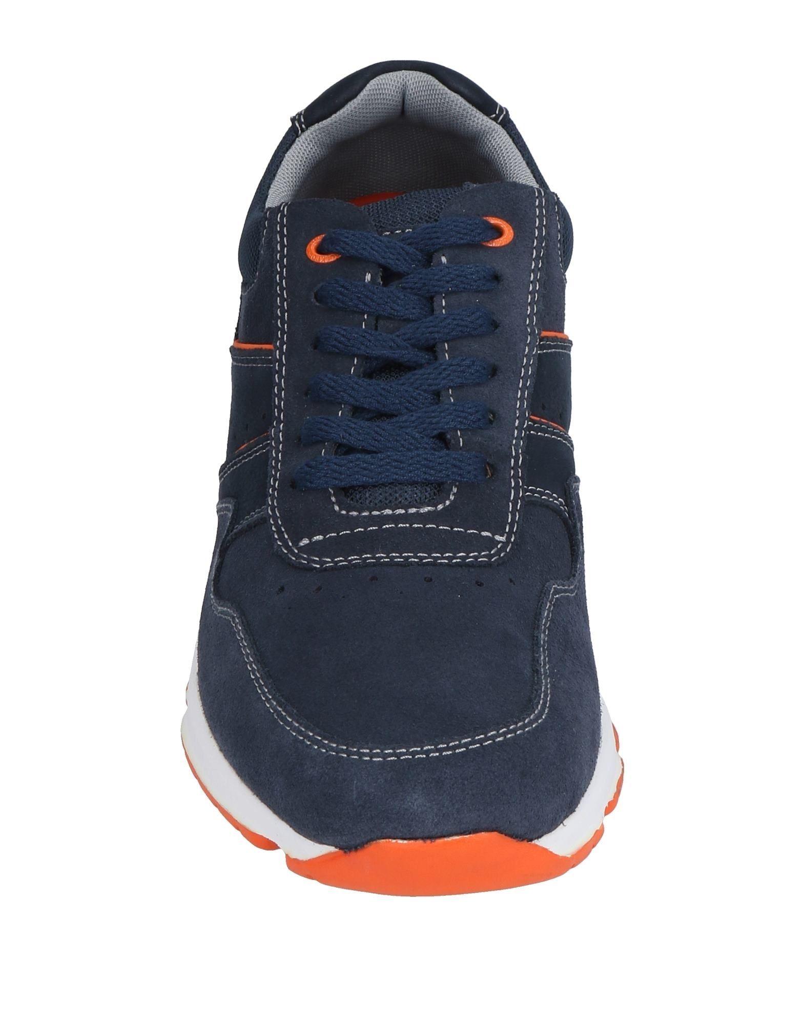Rabatt Herren echte Schuhe Rockport Sneakers Herren Rabatt  11509102SG 1daa94