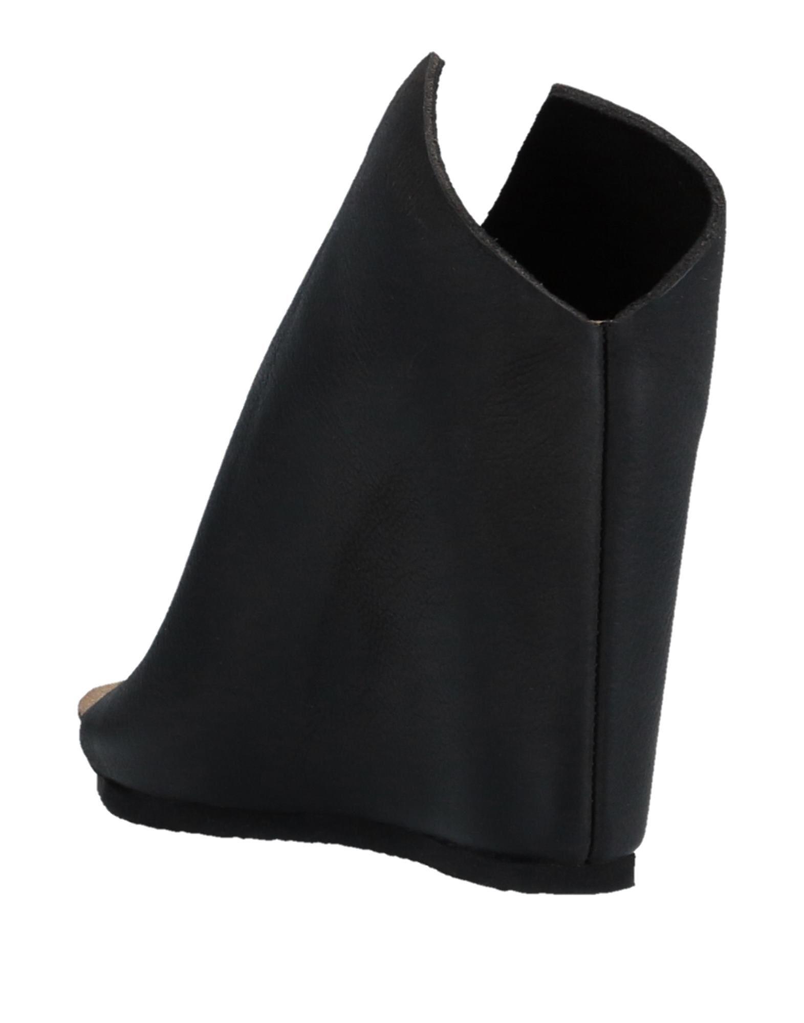 Stilvolle Sandalen billige Schuhe Peter Non Sandalen Stilvolle Damen  11509103KC bfbc83