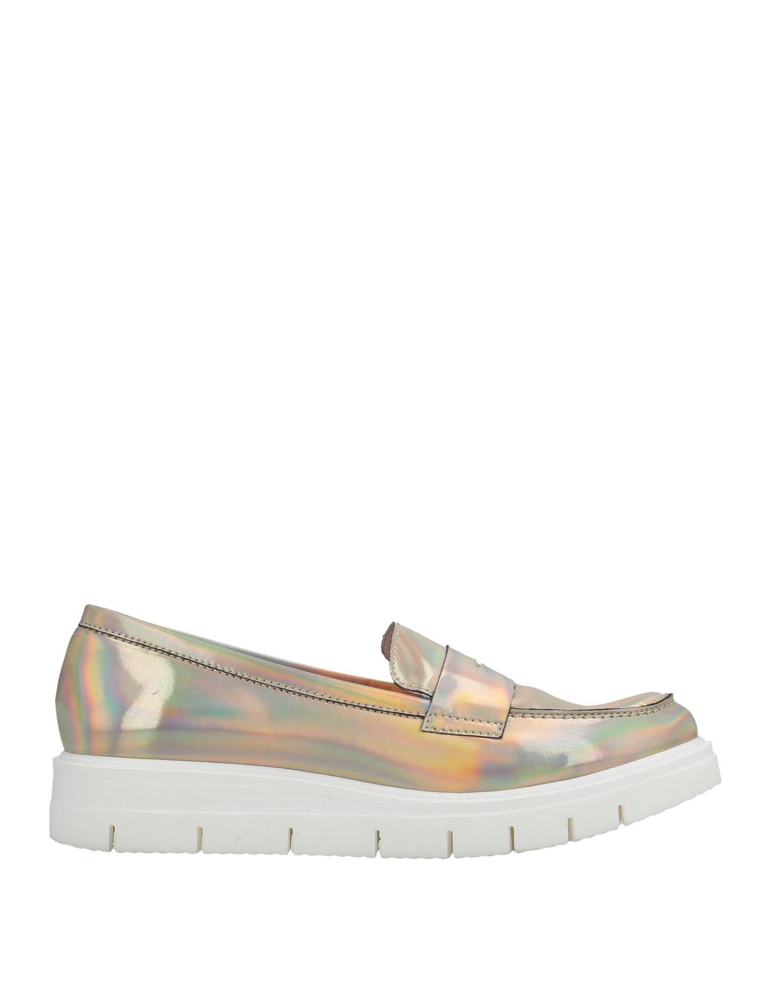 Mocassino Tosca Blu Shoes Donna - 11509105KI